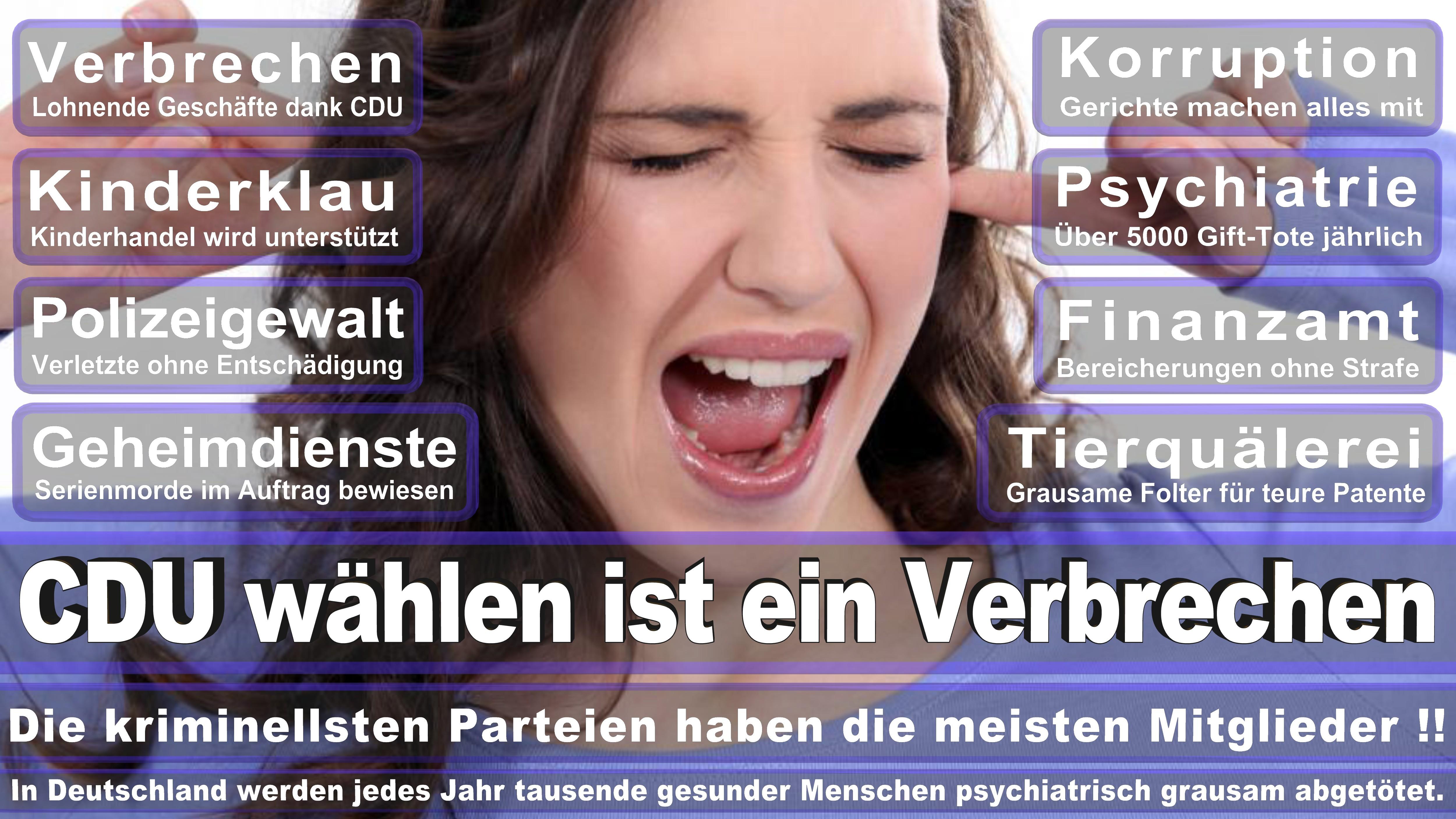 CDU BIELEFELD RATSMITGLIEDER VORSTAND ORTSVERBAND, MITGLIEDER (58)
