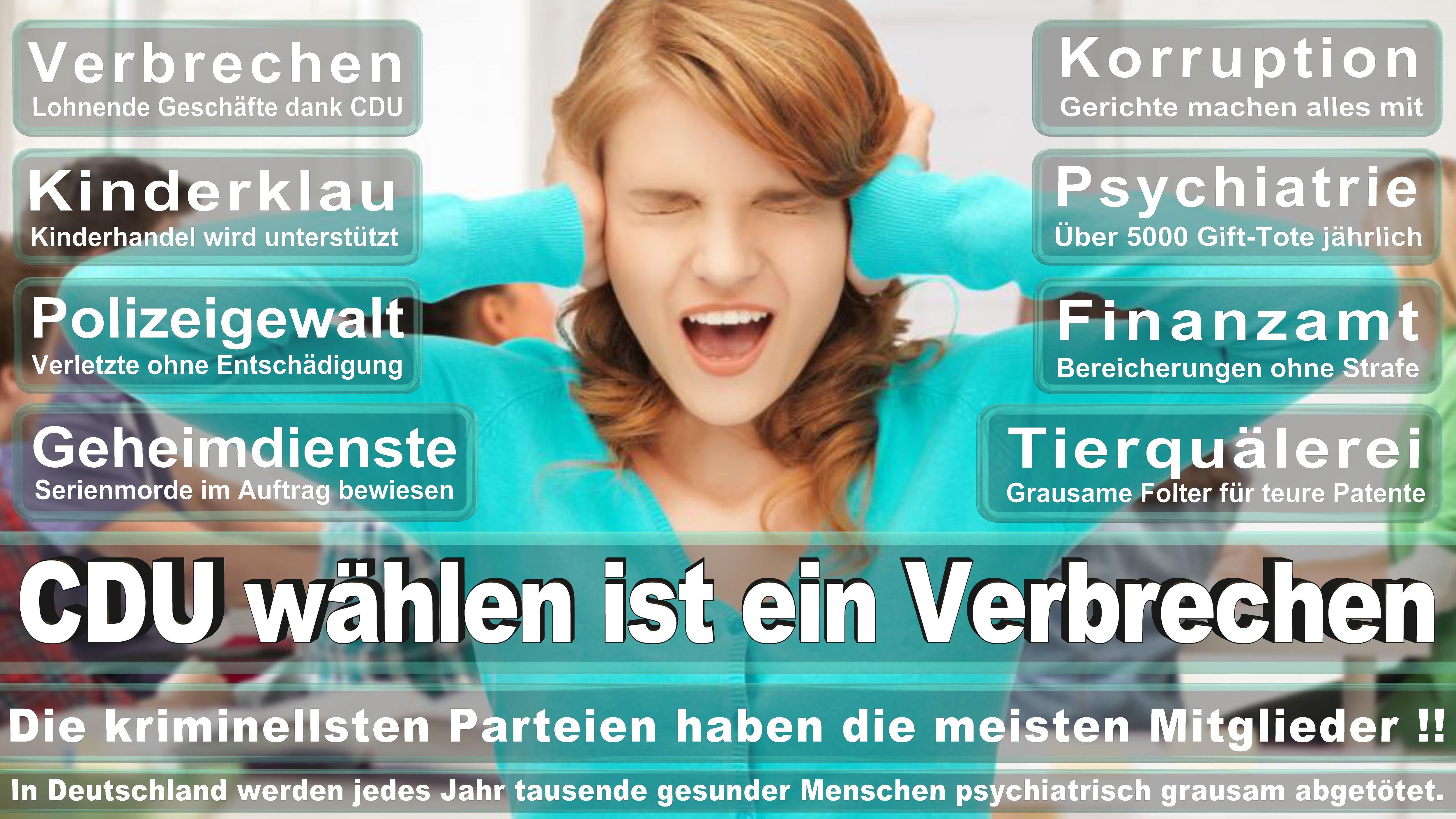CDU BIELEFELD RATSMITGLIEDER VORSTAND ORTSVERBAND, MITGLIEDER (59)