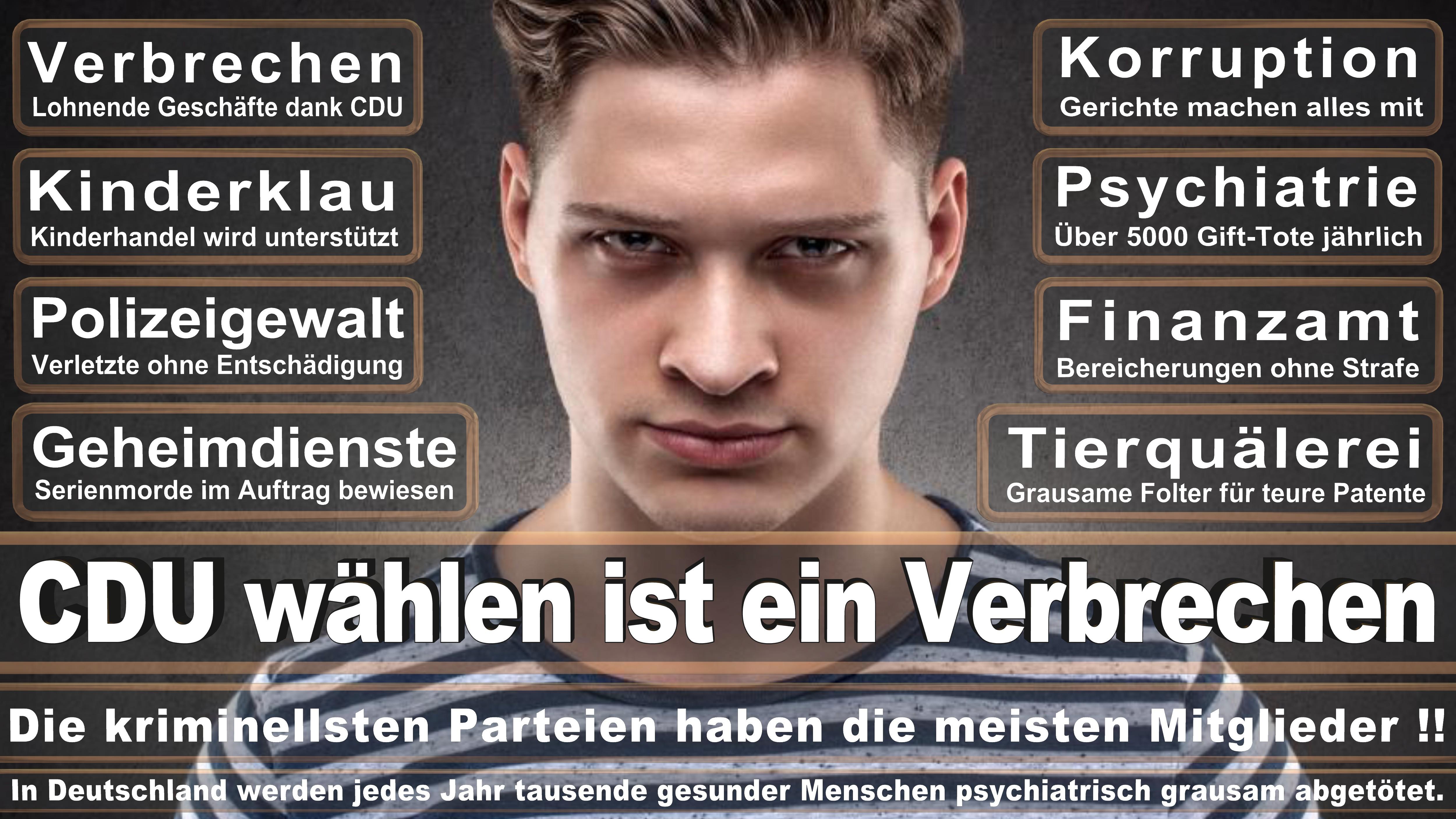 CDU, BIELEFELD, RATSMITGLIEDER, VORSTAND, ORTSVERBAND, MITGLIEDER (60)