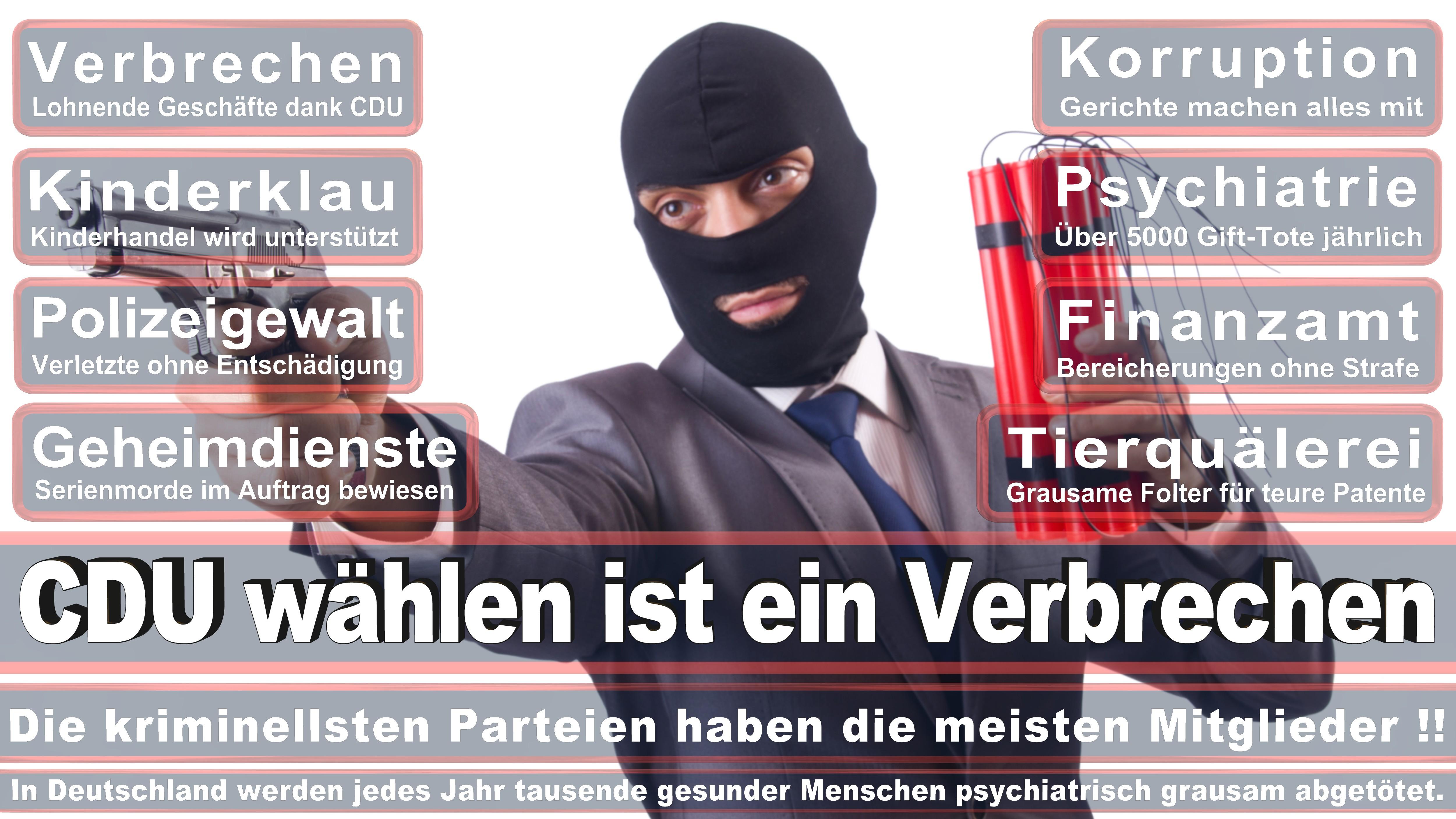 CDU BIELEFELD RATSMITGLIEDER VORSTAND ORTSVERBAND, MITGLIEDER (63)