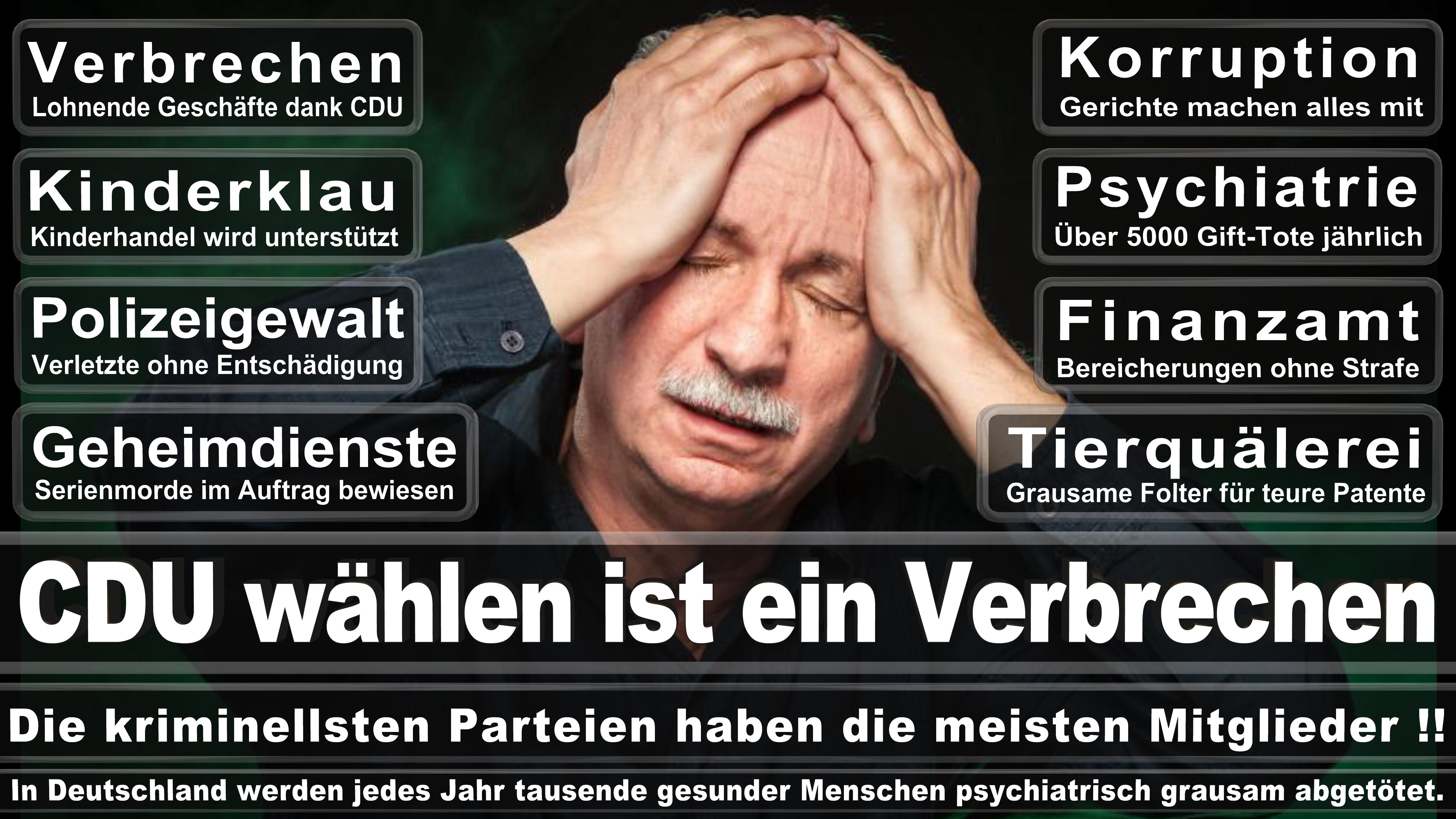 CDU, BIELEFELD, RATSMITGLIEDER, VORSTAND, ORTSVERBAND, MITGLIEDER (66)