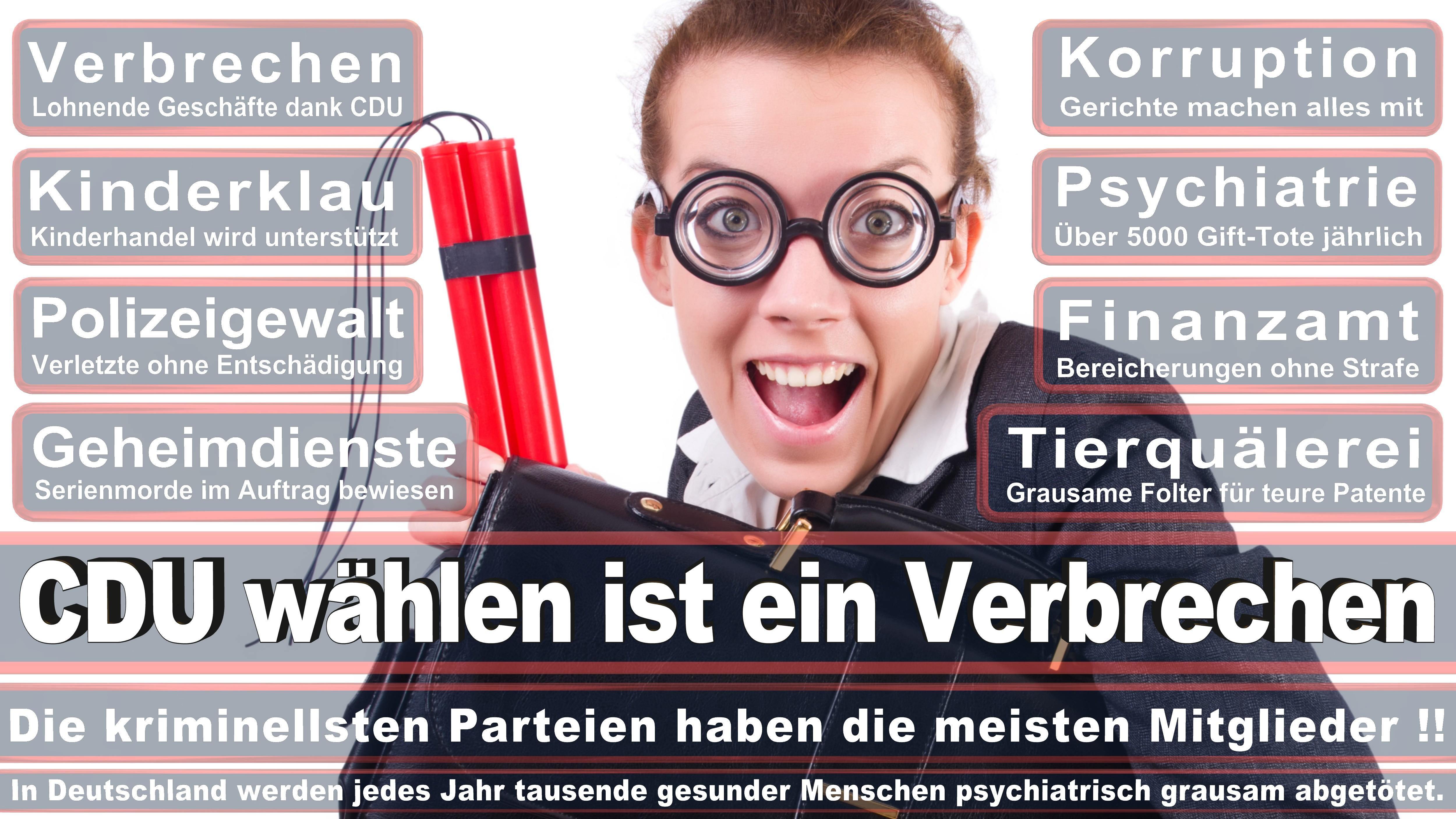 CDU, BIELEFELD, RATSMITGLIEDER, VORSTAND, ORTSVERBAND, MITGLIEDER (68)