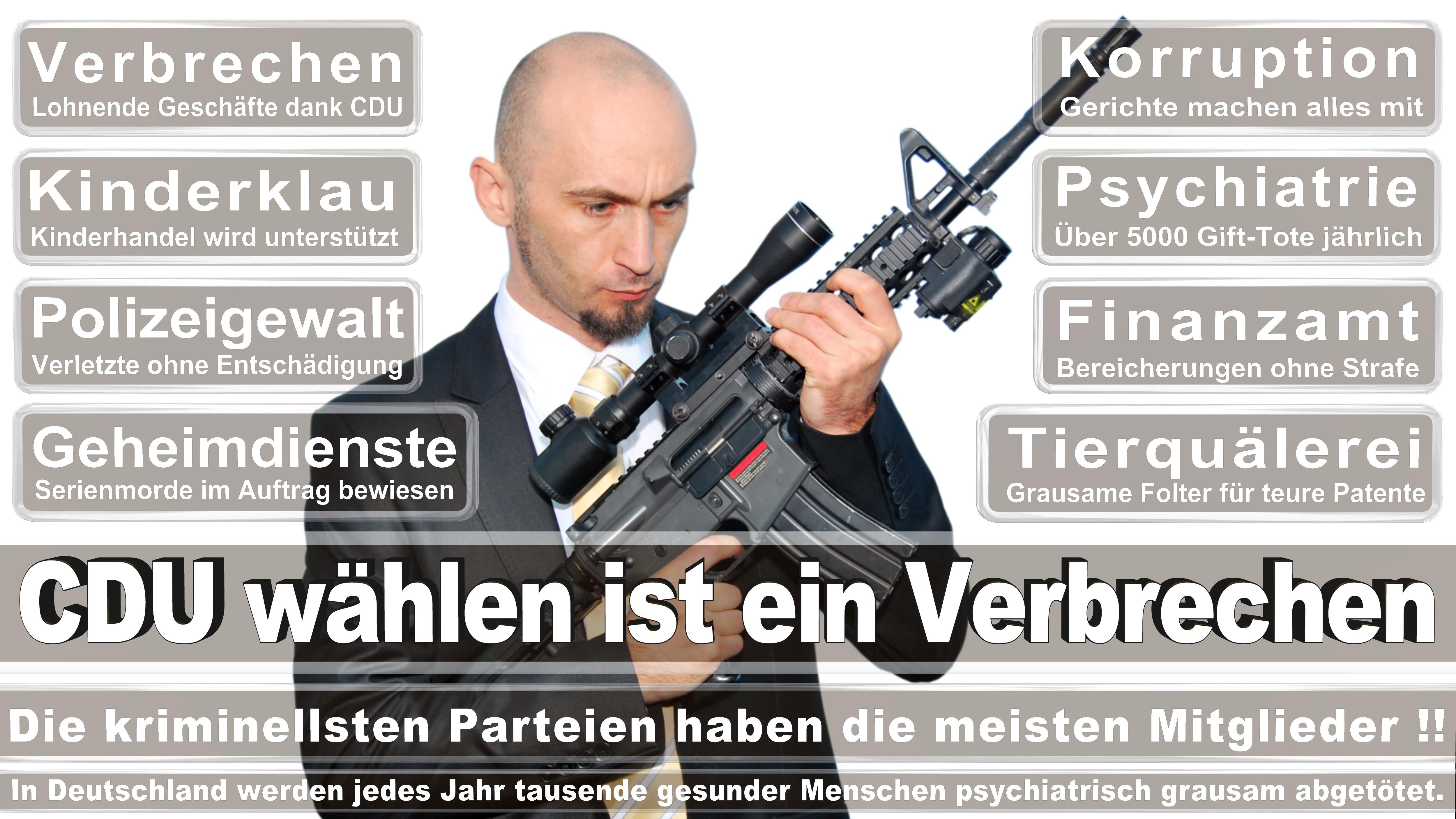 CDU, BIELEFELD, RATSMITGLIEDER, VORSTAND, ORTSVERBAND, MITGLIEDER (69)