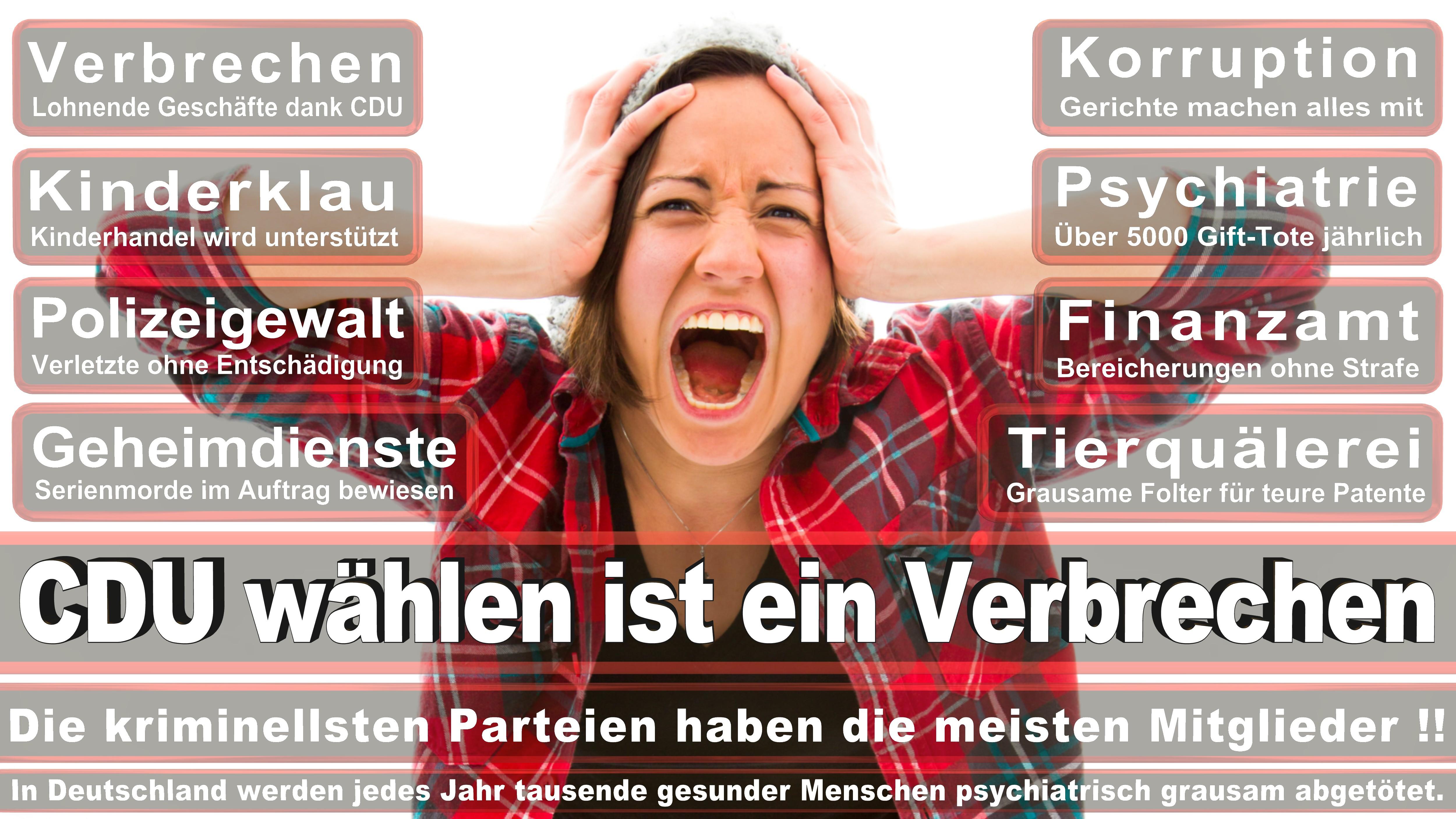CDU BIELEFELD RATSMITGLIEDER VORSTAND ORTSVERBAND, MITGLIEDER (70)