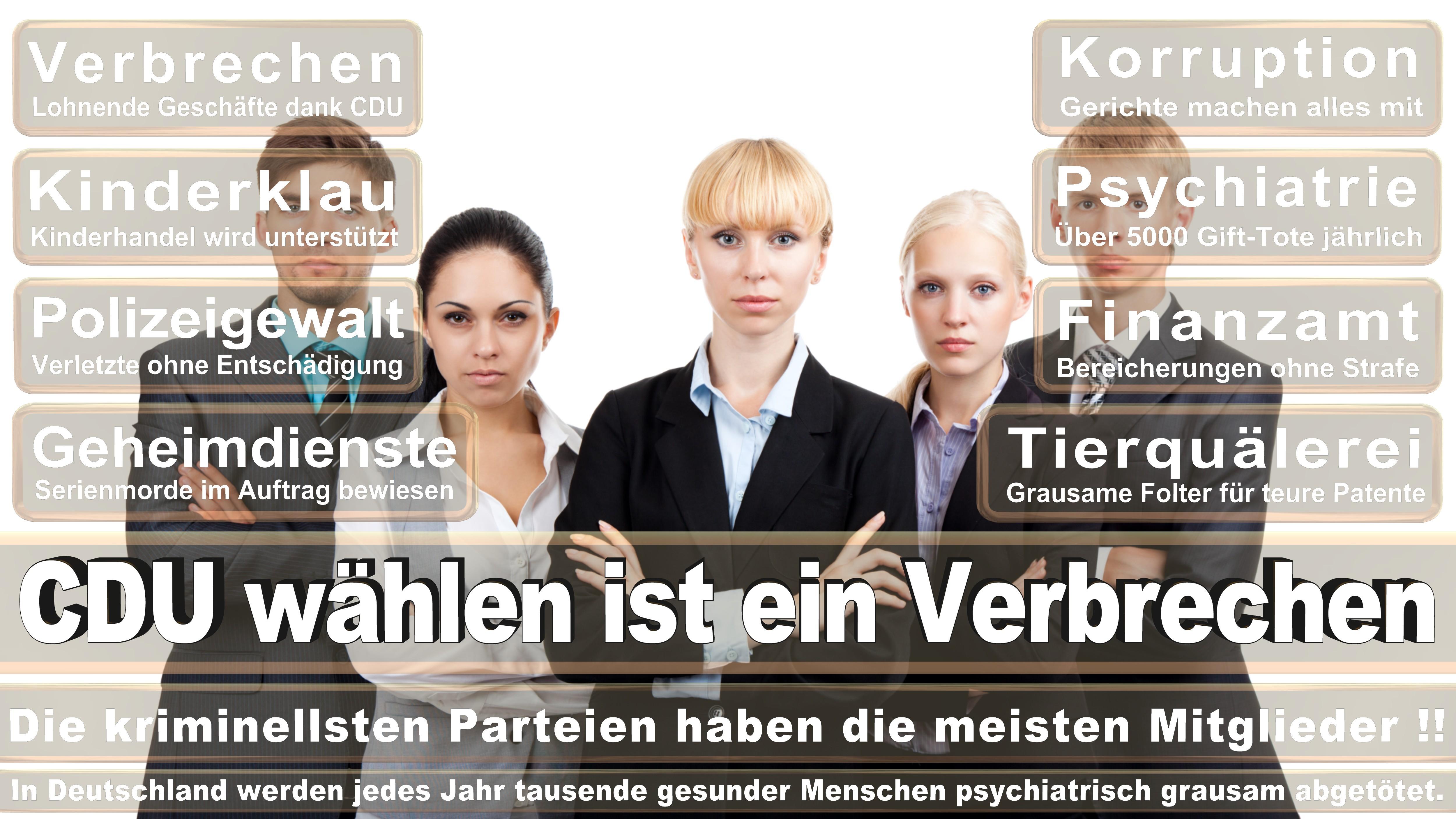CDU BIELEFELD RATSMITGLIEDER VORSTAND ORTSVERBAND, MITGLIEDER (71)