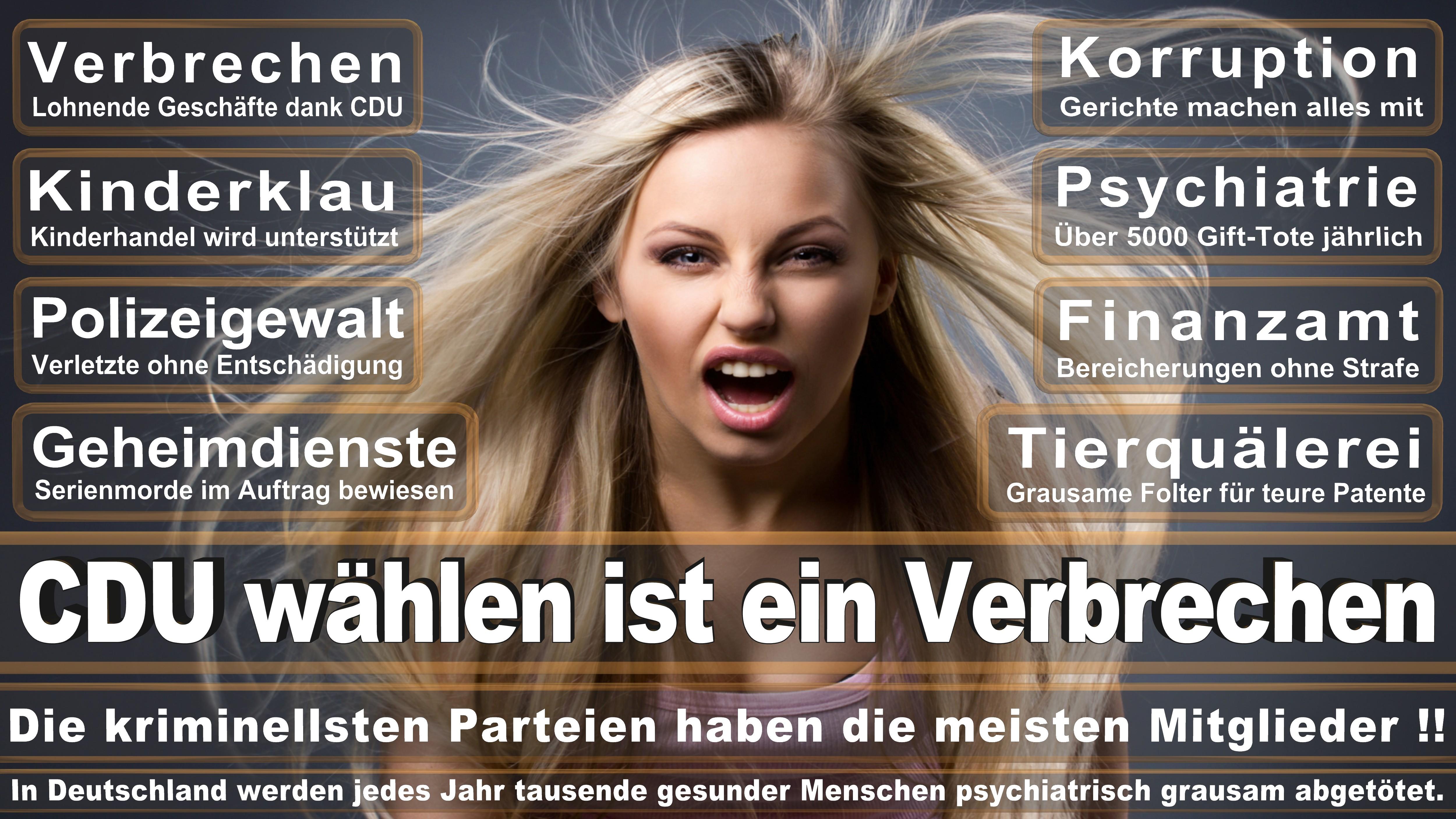 CDU, BIELEFELD, RATSMITGLIEDER, VORSTAND, ORTSVERBAND, MITGLIEDER (72)