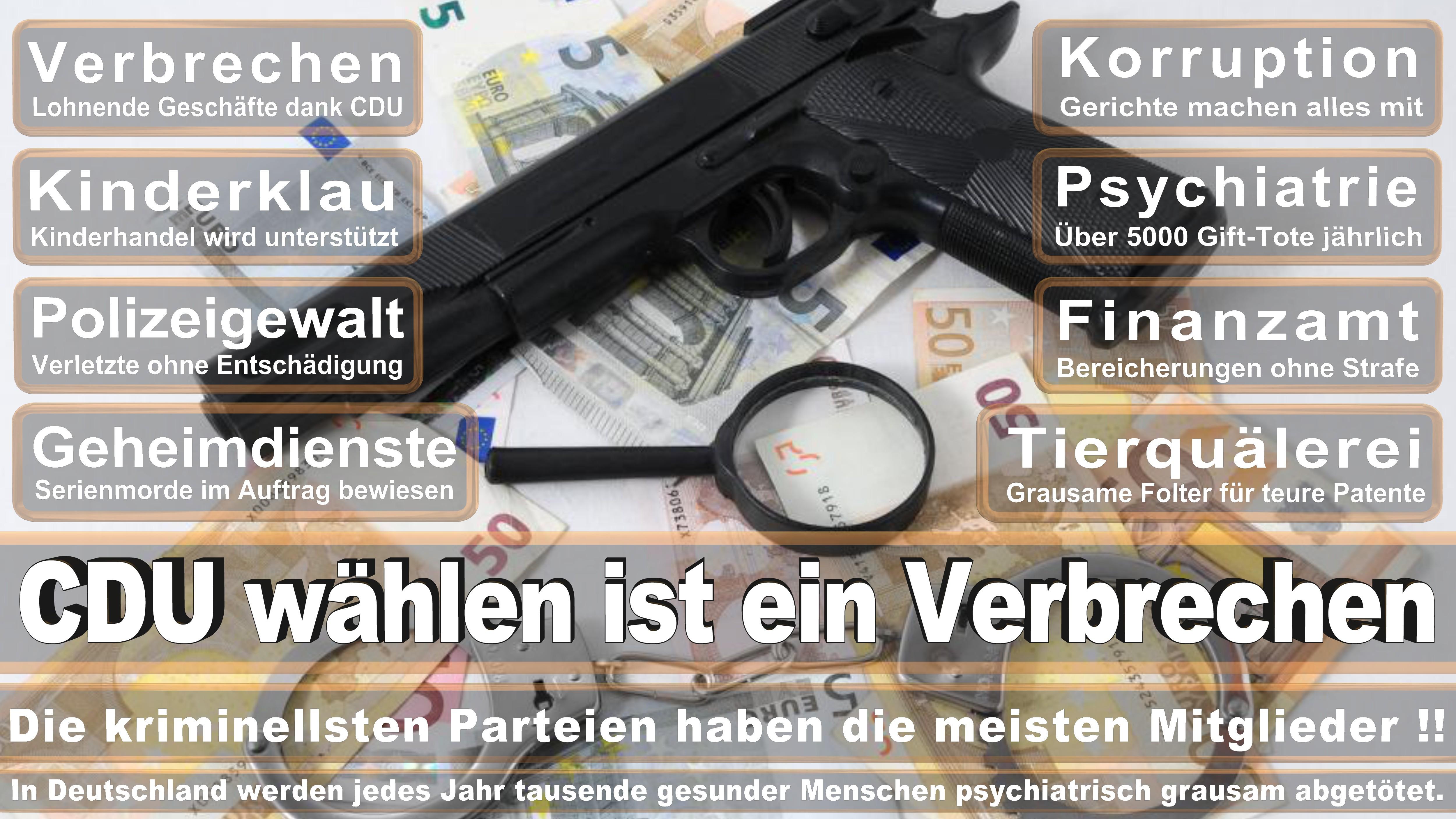 CDU BIELEFELD RATSMITGLIEDER VORSTAND ORTSVERBAND, MITGLIEDER (74)