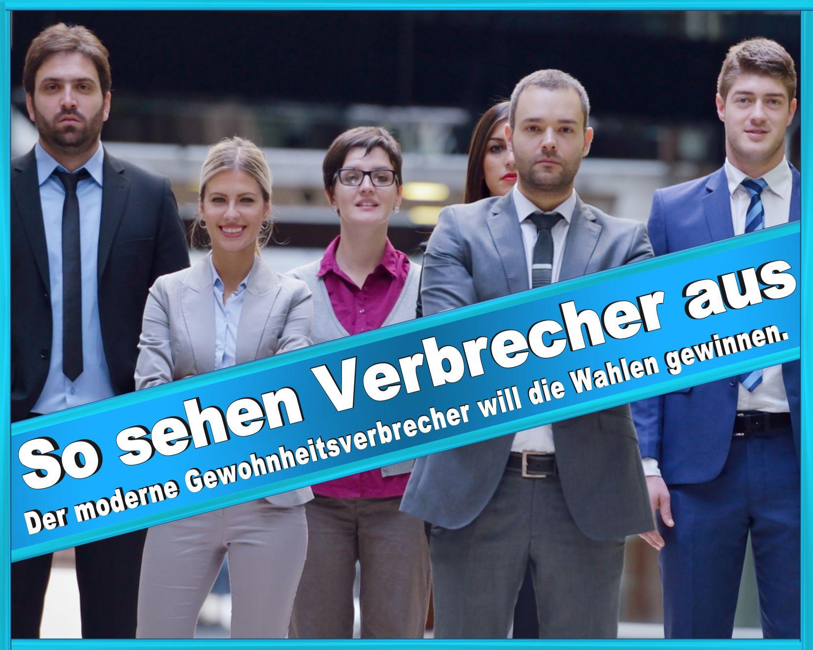 FDP BIELEFELD RATSMITGLIEDER VORSTAND MITGLIEDER Jan Maik Schlifter (1)