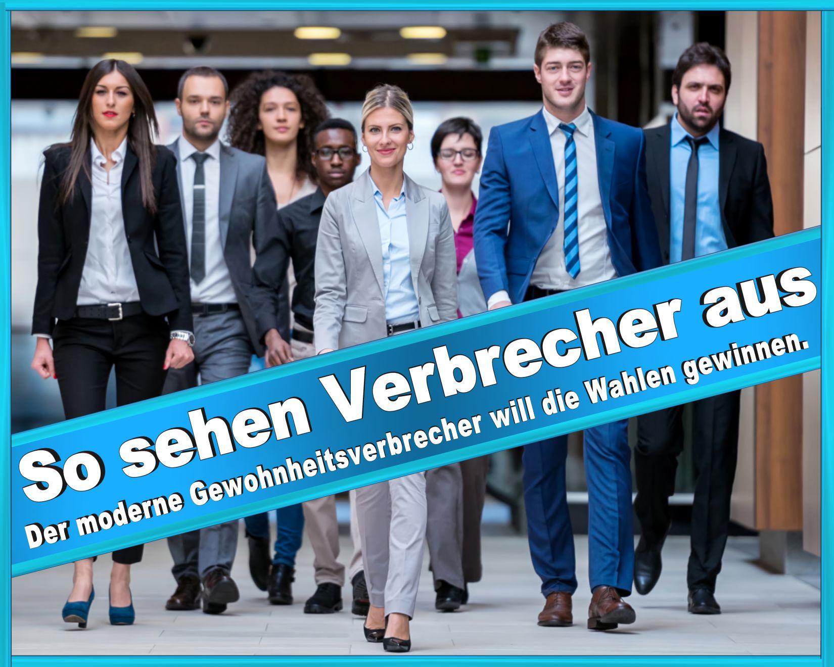 FDP BIELEFELD RATSMITGLIEDER VORSTAND MITGLIEDER Jan Maik Schlifter (10)