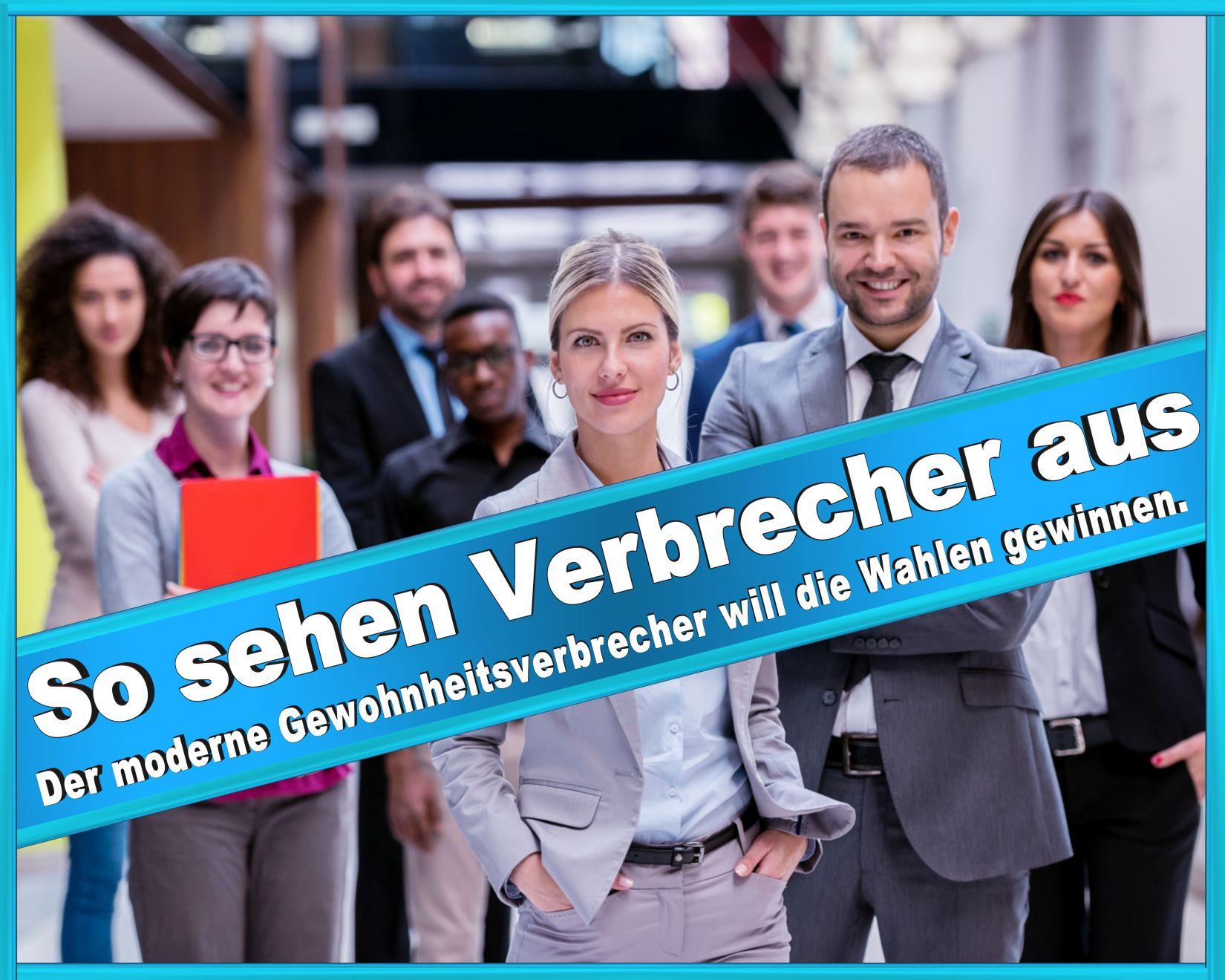 FDP BIELEFELD RATSMITGLIEDER VORSTAND MITGLIEDER Jan Maik Schlifter (11)