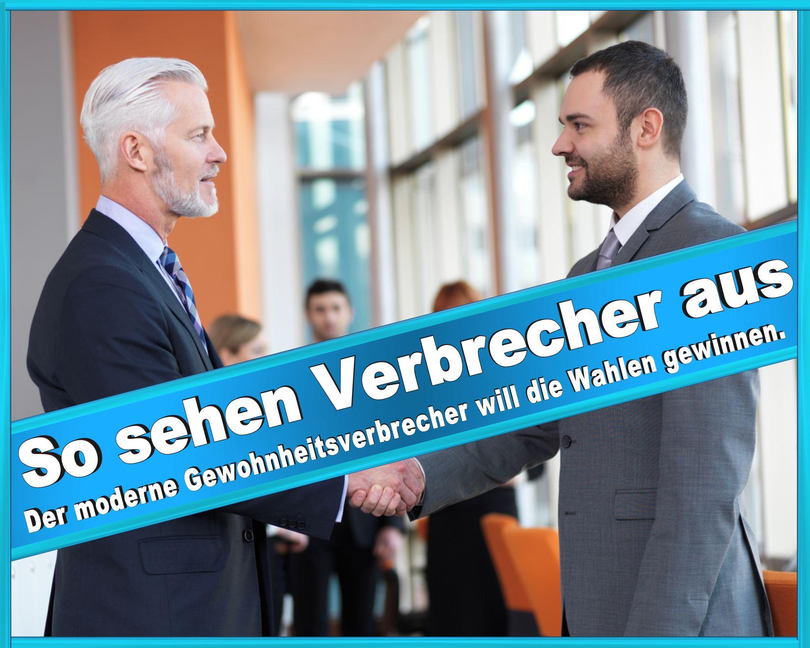 FDP BIELEFELD RATSMITGLIEDER VORSTAND MITGLIEDER Jan Maik Schlifter (13)