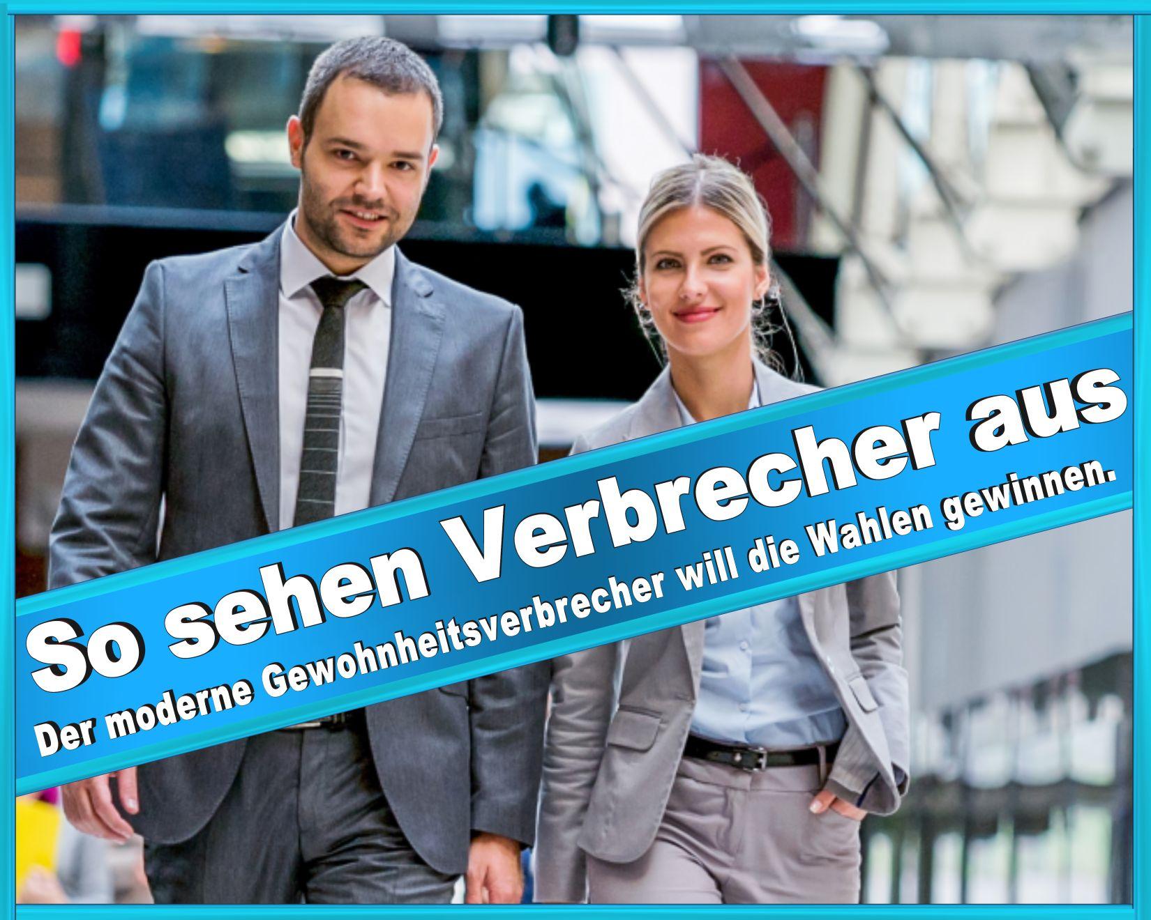 FDP BIELEFELD RATSMITGLIEDER VORSTAND MITGLIEDER Jan Maik Schlifter (14)
