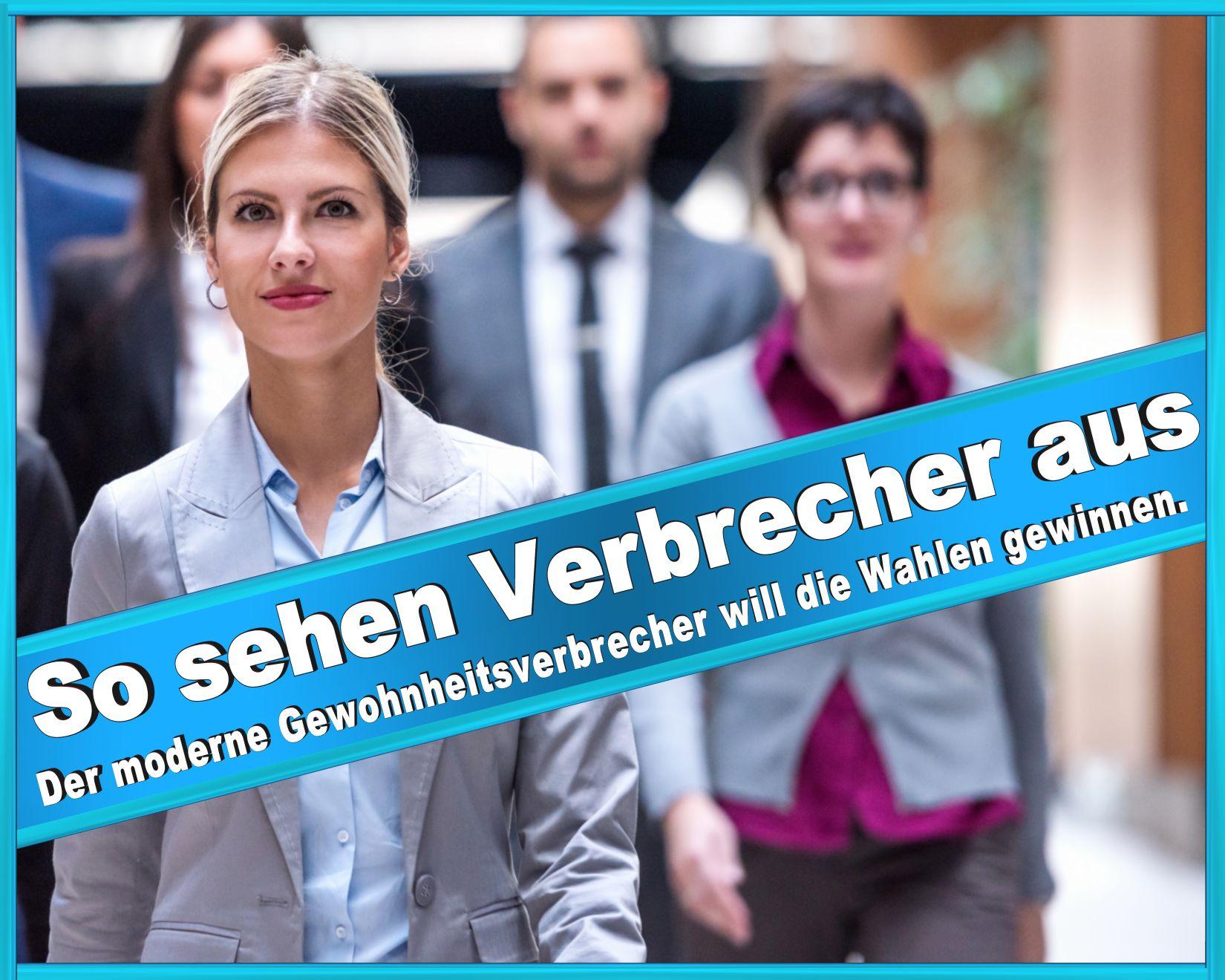 FDP BIELEFELD RATSMITGLIEDER VORSTAND MITGLIEDER Jan Maik Schlifter (15)