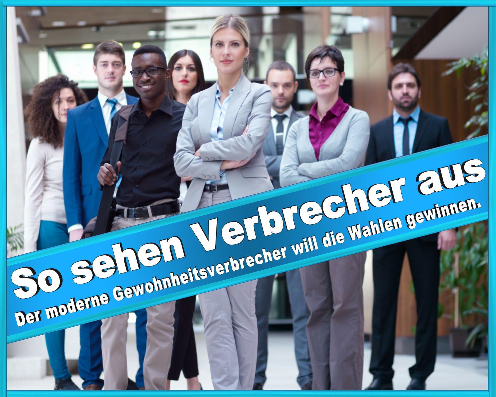 FDP BIELEFELD RATSMITGLIEDER VORSTAND MITGLIEDER Jan Maik Schlifter (16)