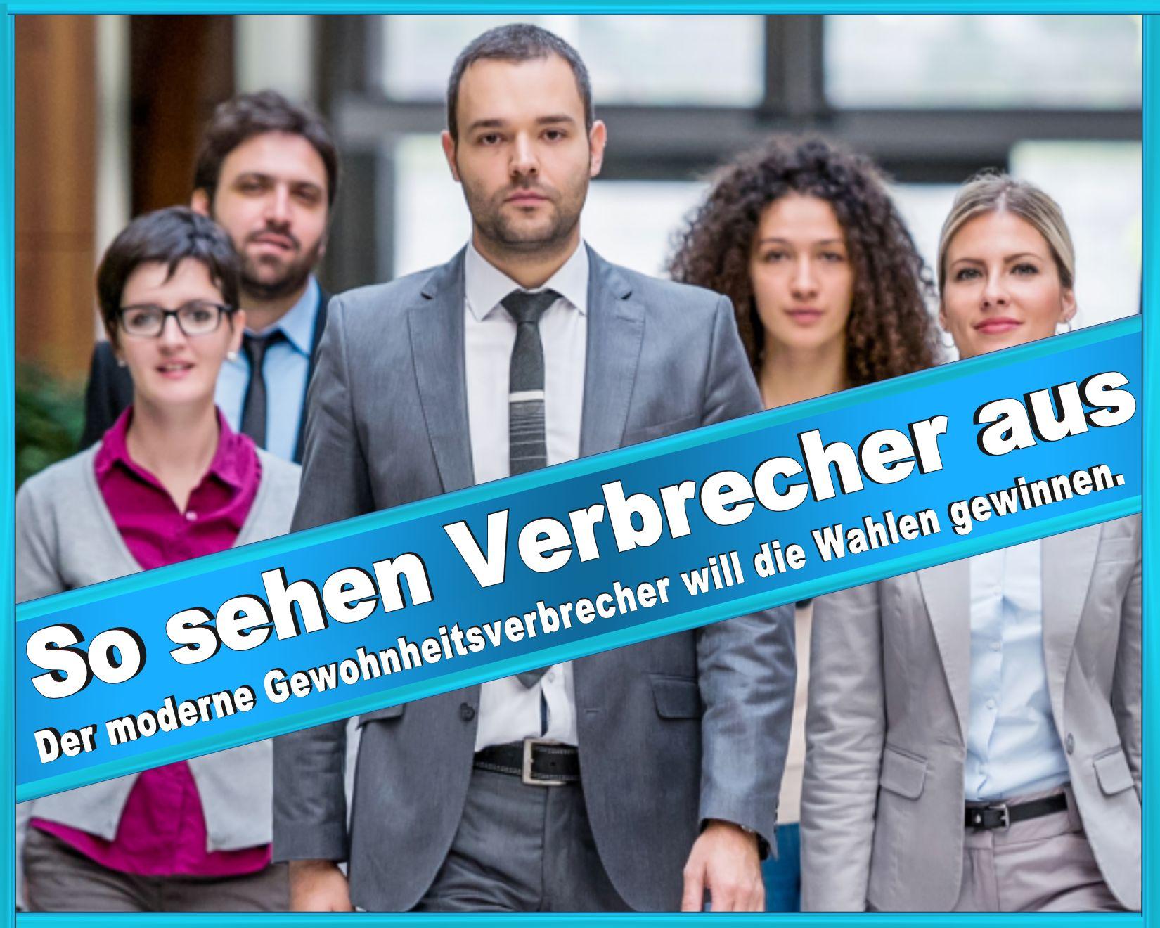 FDP BIELEFELD RATSMITGLIEDER VORSTAND MITGLIEDER Jan Maik Schlifter (2)