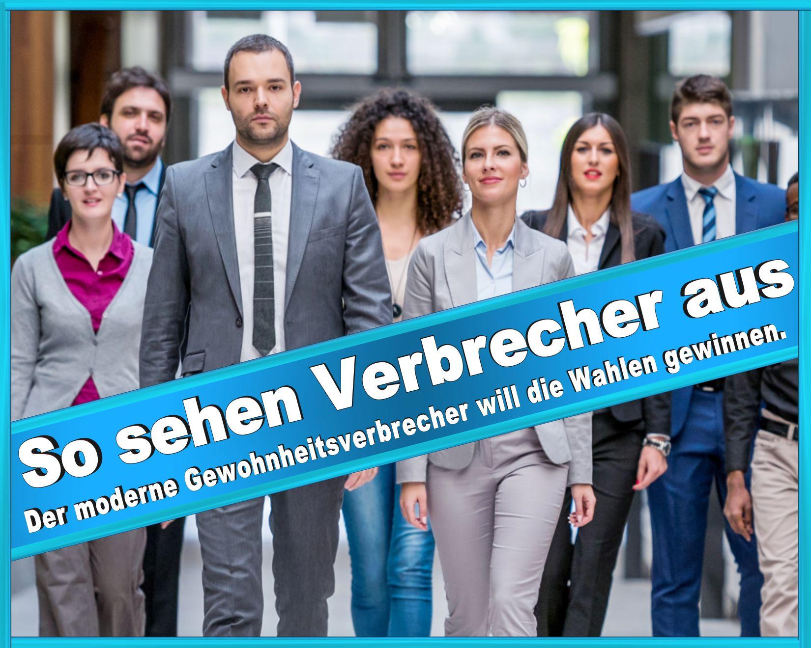 FDP BIELEFELD RATSMITGLIEDER VORSTAND MITGLIEDER Jan Maik Schlifter (3)