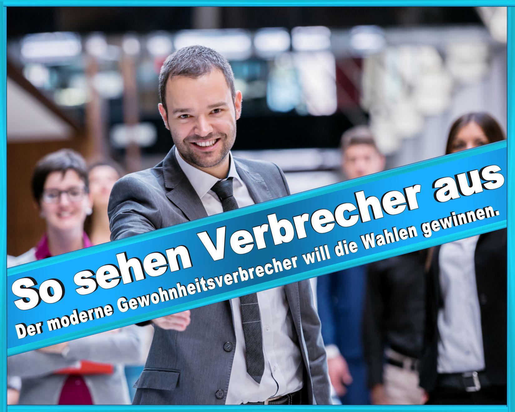 FDP BIELEFELD RATSMITGLIEDER VORSTAND MITGLIEDER Jan Maik Schlifter (4)
