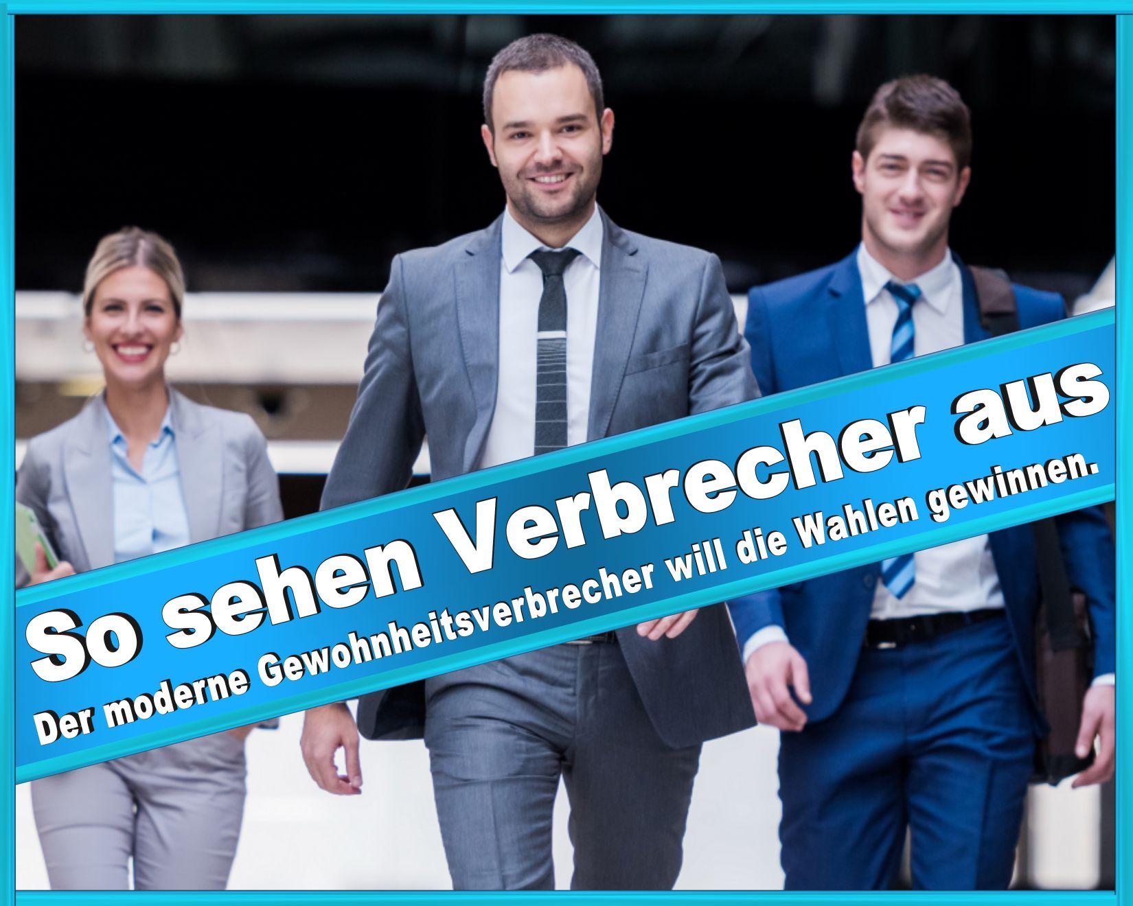 FDP BIELEFELD RATSMITGLIEDER VORSTAND MITGLIEDER Jan Maik Schlifter (5)