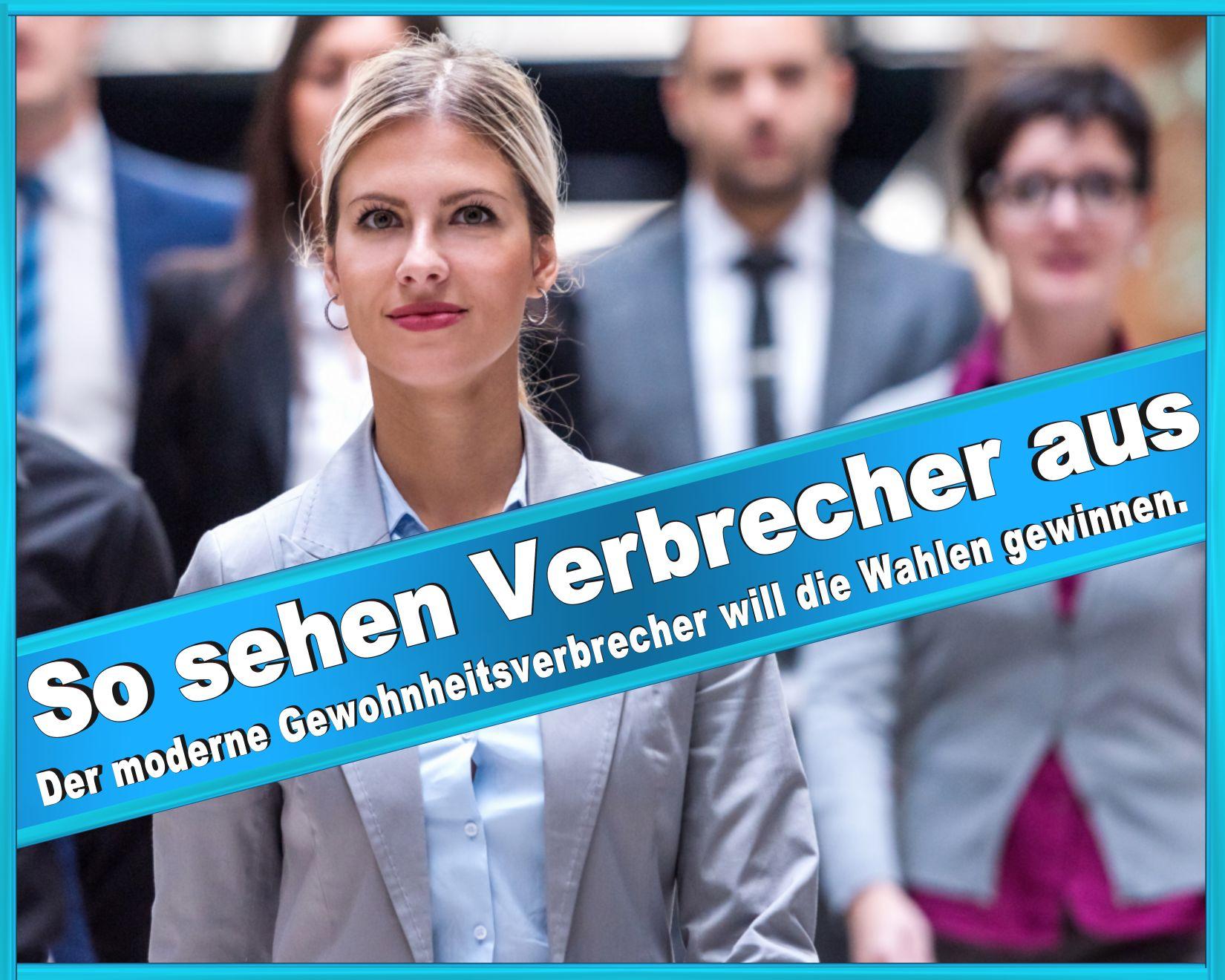 FDP BIELEFELD RATSMITGLIEDER VORSTAND MITGLIEDER Jan Maik Schlifter (6)