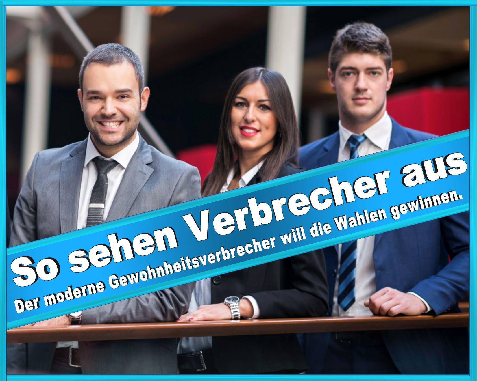 FDP BIELEFELD RATSMITGLIEDER VORSTAND MITGLIEDER Jan Maik Schlifter (7)