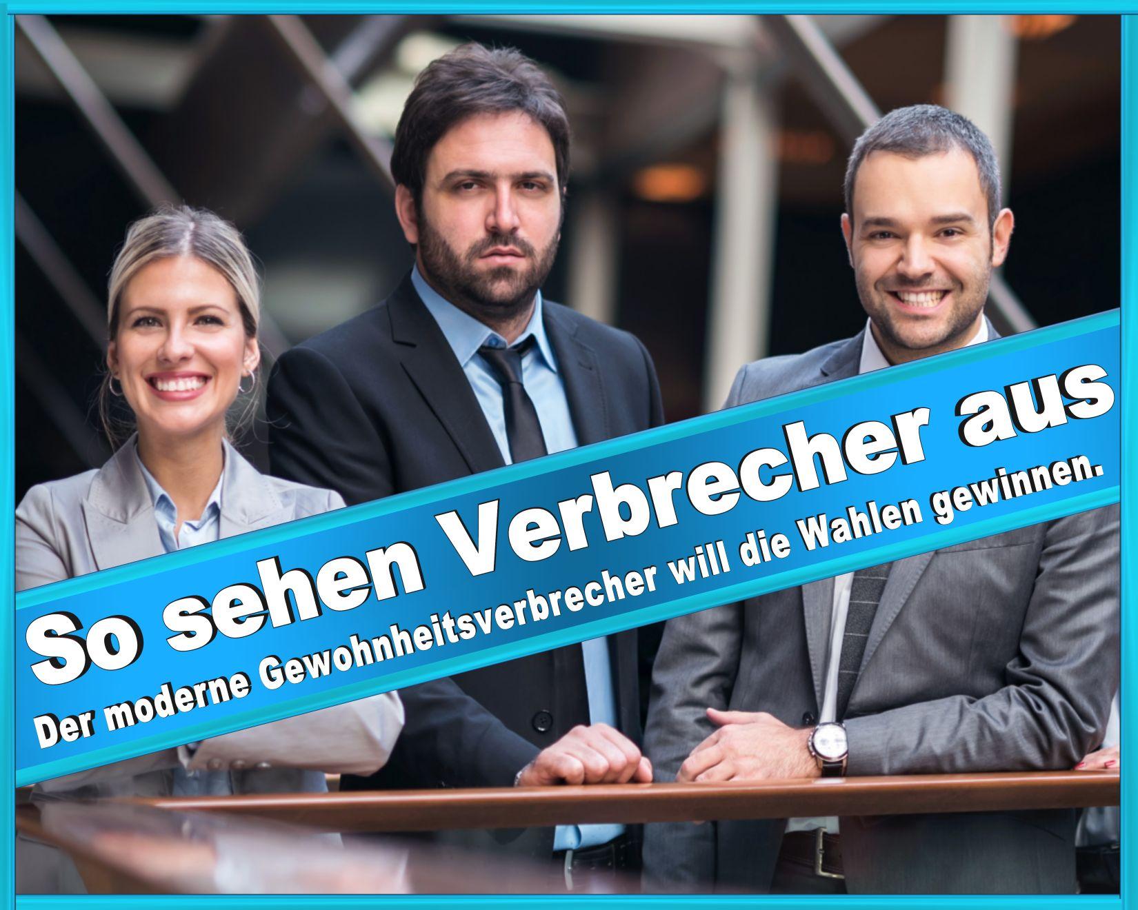 FDP BIELEFELD RATSMITGLIEDER VORSTAND MITGLIEDER Jan Maik Schlifter (8)