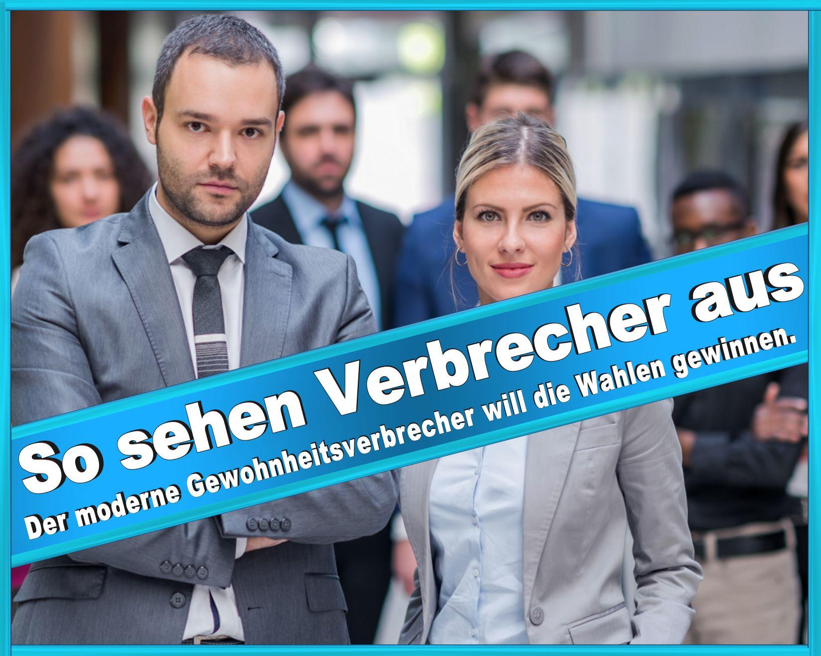 FDP BIELEFELD RATSMITGLIEDER VORSTAND MITGLIEDER Jan Maik Schlifter (9)