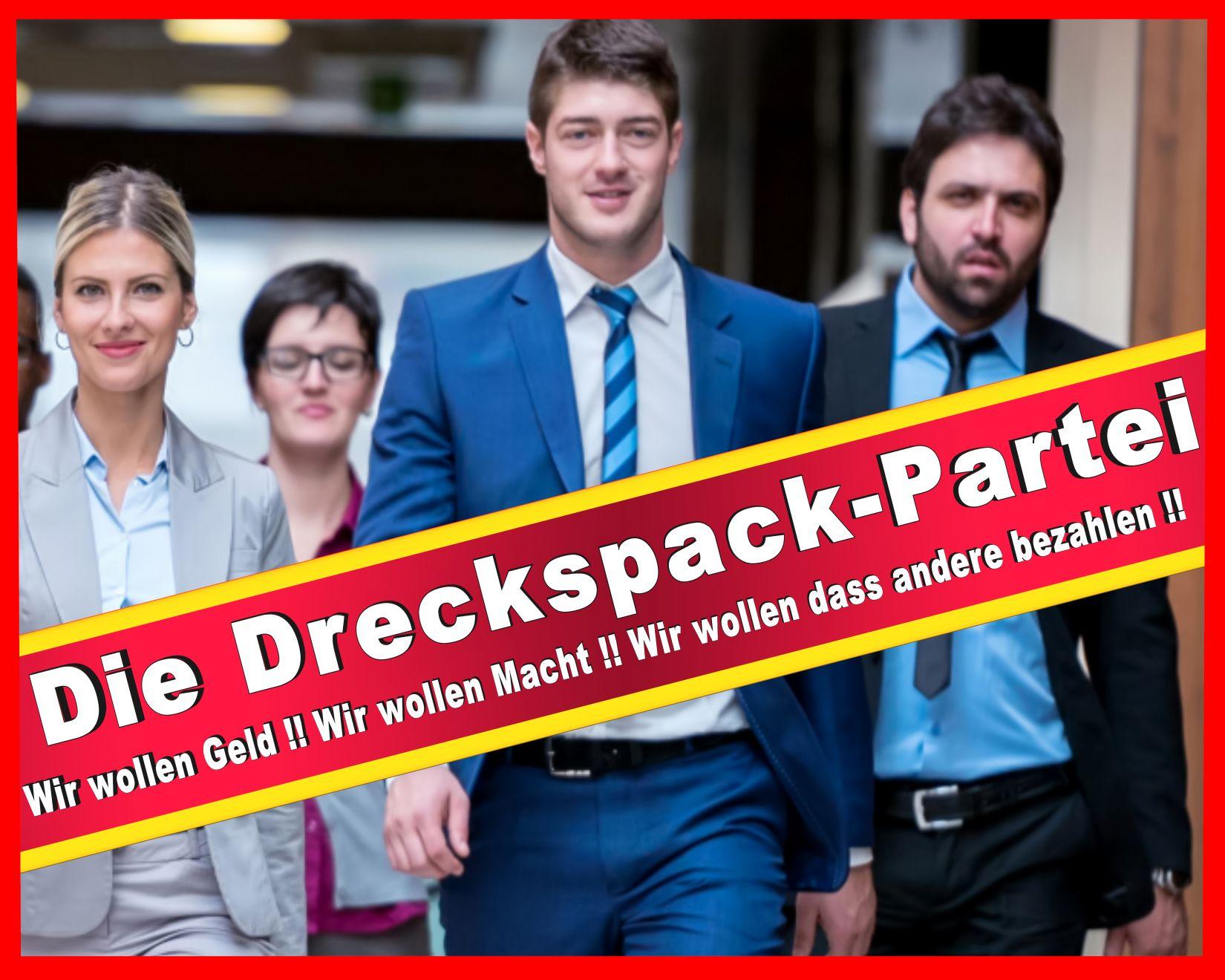 SPD BIELEFELD RATSMITGLIEDER Peter Pit Clausen Oberbürgermeister (1)