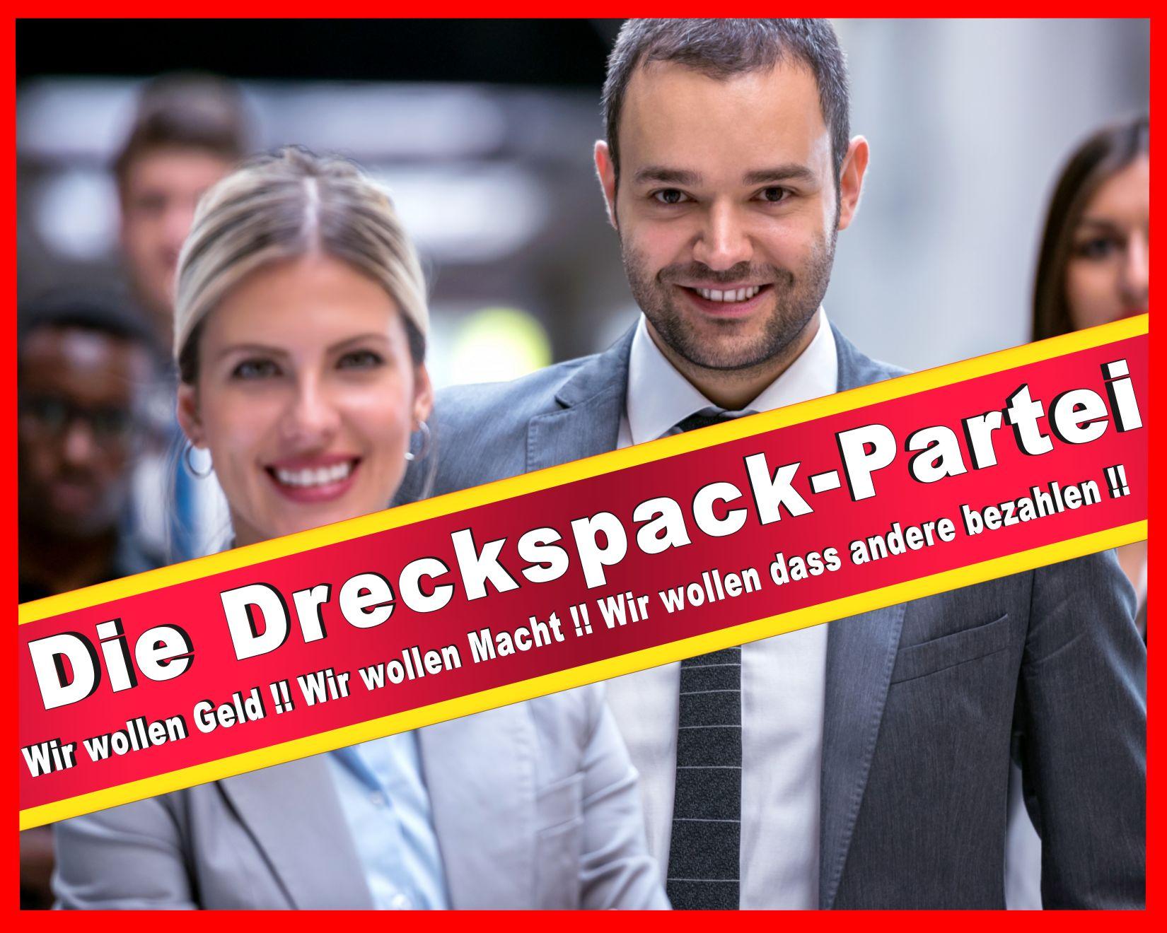 SPD BIELEFELD RATSMITGLIEDER Peter Pit Clausen Oberbürgermeister (10)