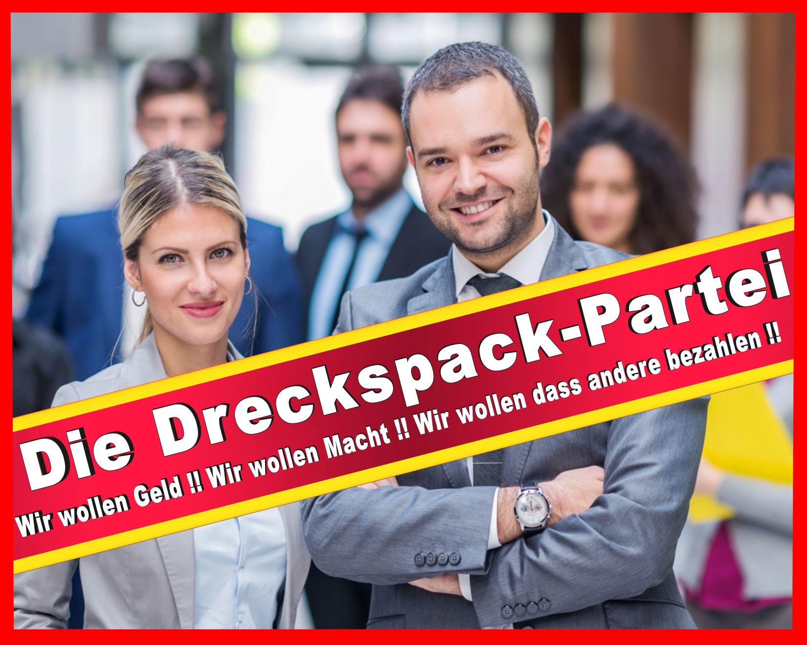 SPD BIELEFELD RATSMITGLIEDER Peter Pit Clausen Oberbürgermeister (11)
