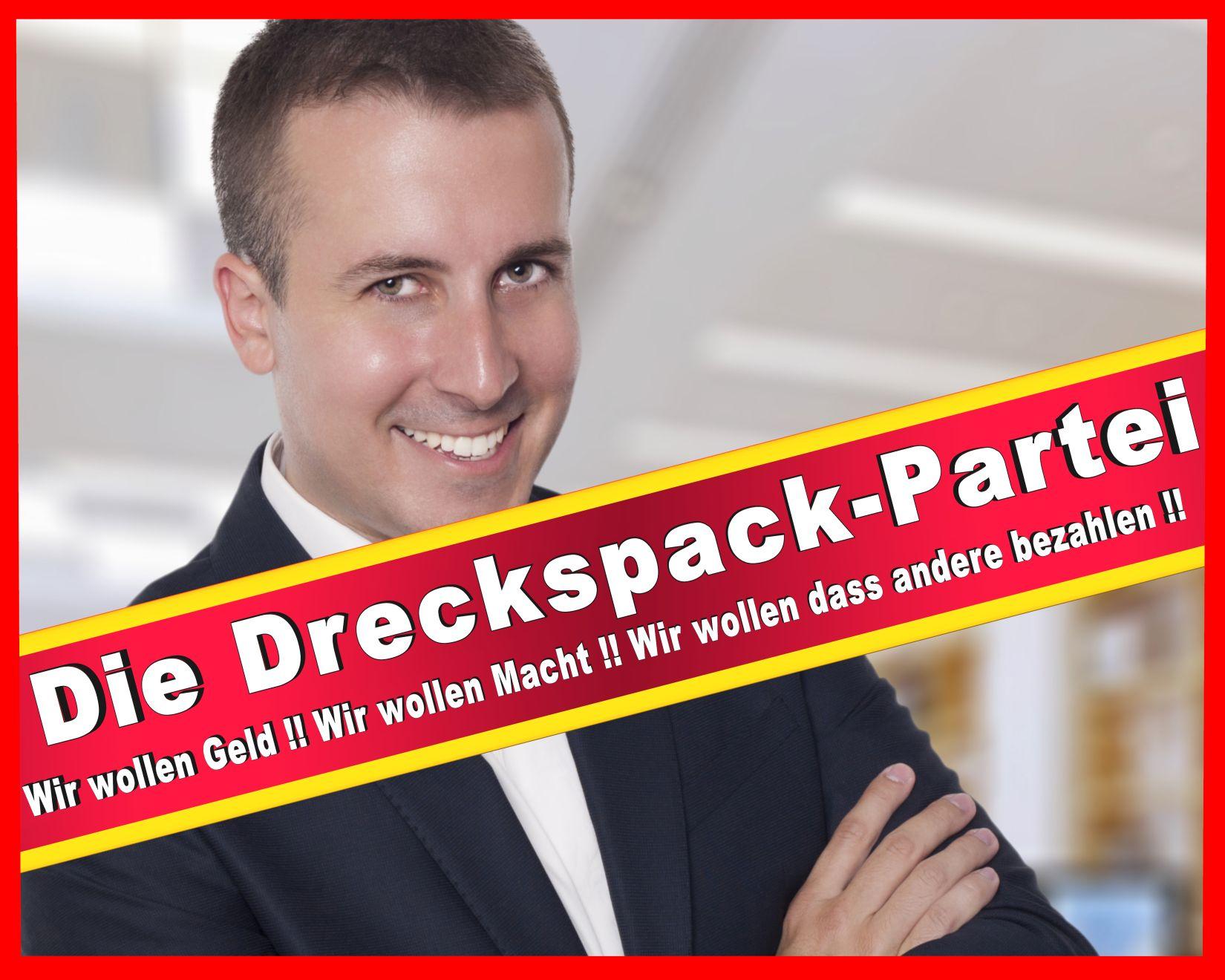 SPD BIELEFELD RATSMITGLIEDER Peter Pit Clausen Oberbürgermeister (12)