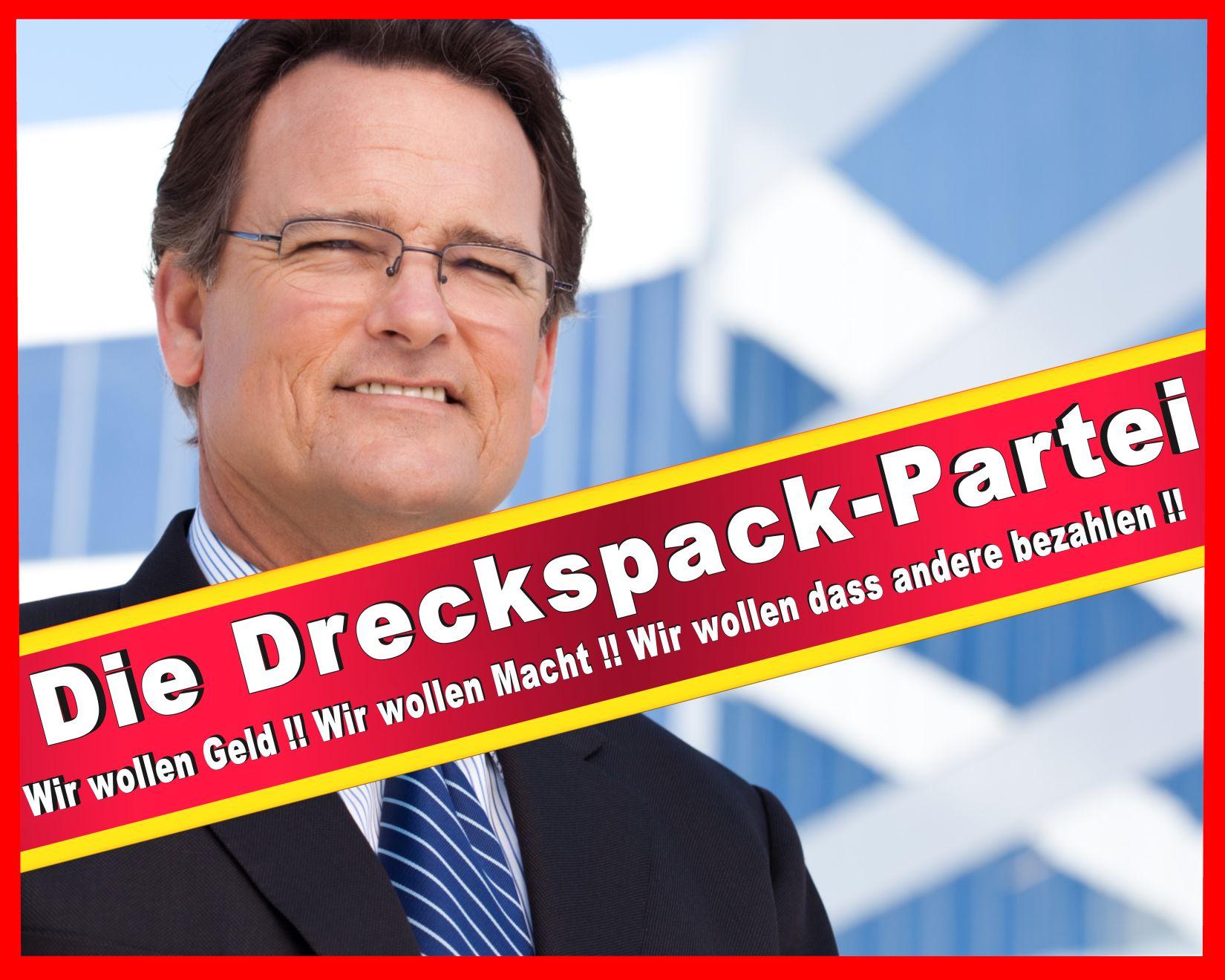 SPD BIELEFELD RATSMITGLIEDER Peter Pit Clausen Oberbürgermeister (14)
