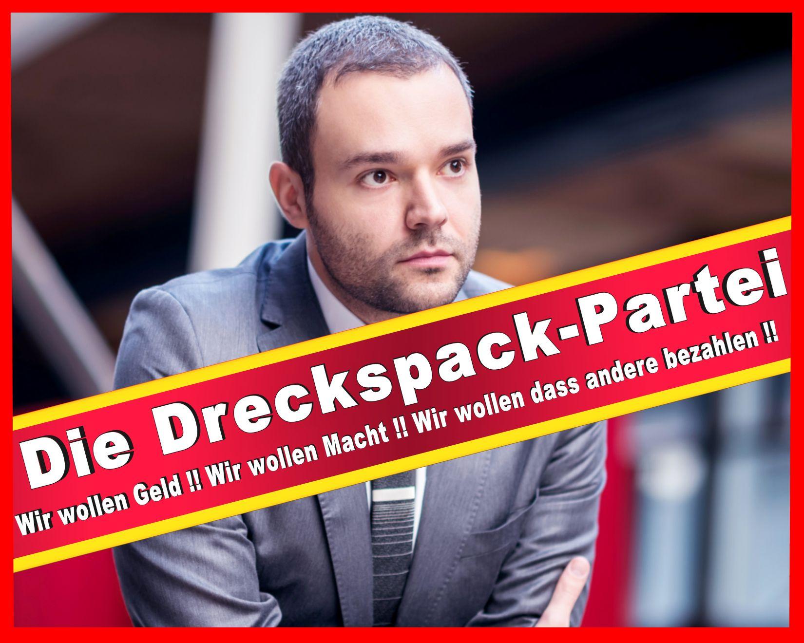 SPD BIELEFELD RATSMITGLIEDER Peter Pit Clausen Oberbürgermeister (2)