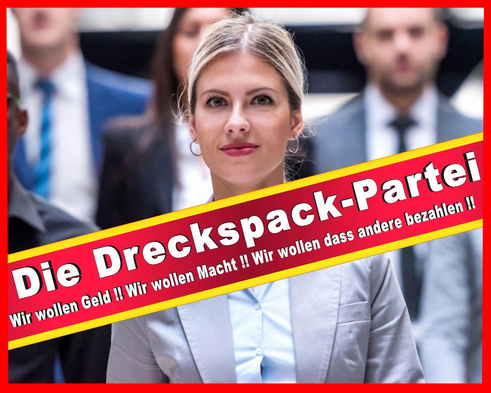 SPD BIELEFELD RATSMITGLIEDER Peter Pit Clausen Oberbürgermeister (5)