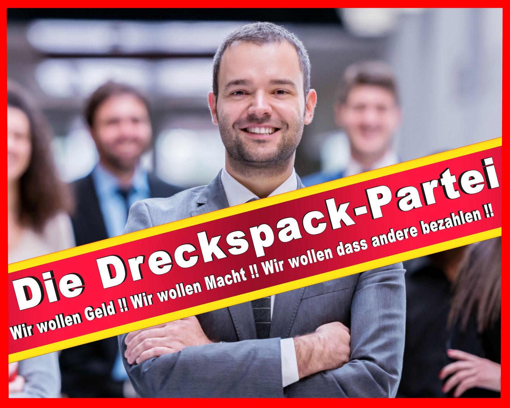 SPD BIELEFELD RATSMITGLIEDER Peter Pit Clausen Oberbürgermeister (6)