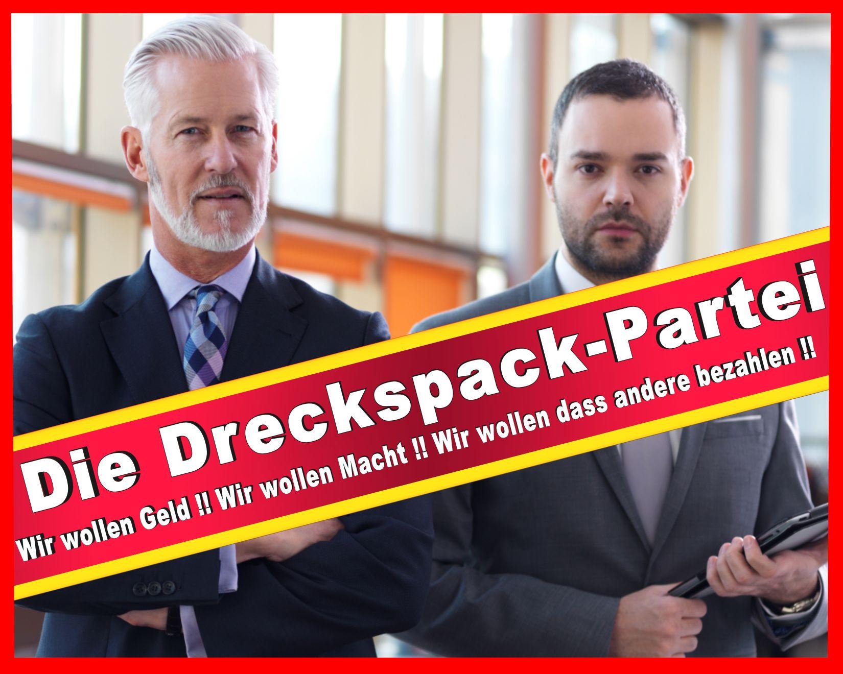 SPD BIELEFELD RATSMITGLIEDER Peter Pit Clausen Oberbürgermeister (7)