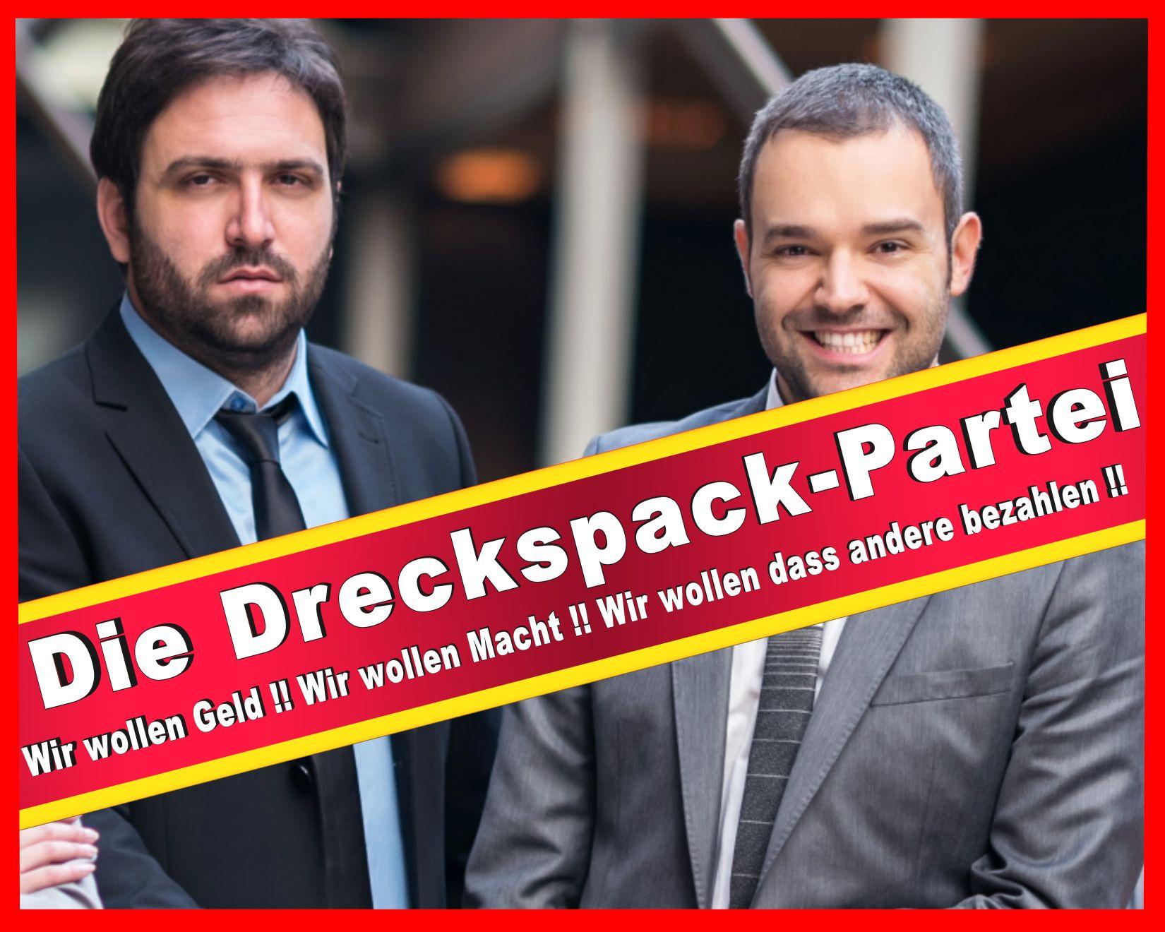 SPD BIELEFELD RATSMITGLIEDER Peter Pit Clausen Oberbürgermeister (8)