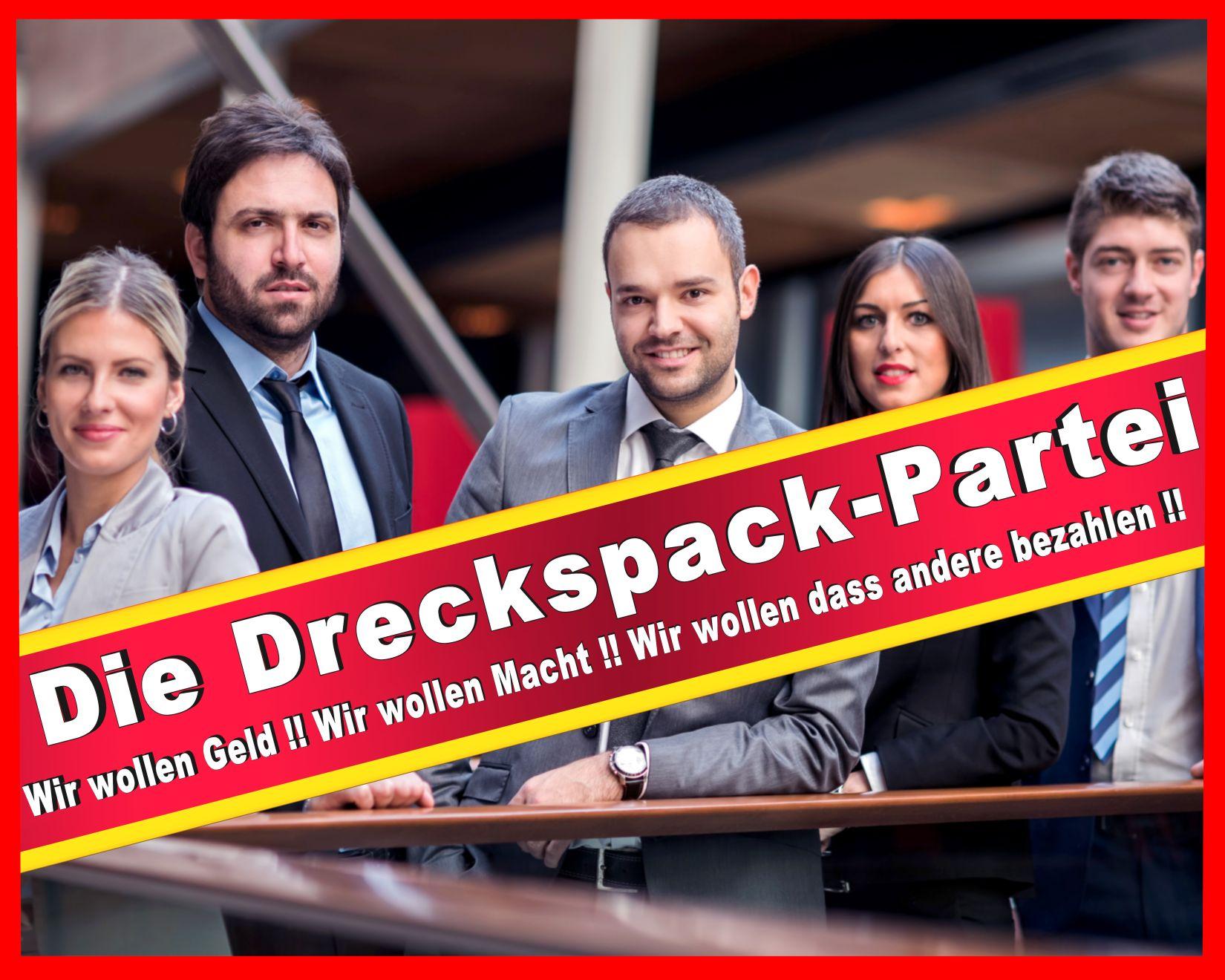 SPD BIELEFELD RATSMITGLIEDER Peter Pit Clausen Oberbürgermeister (9)