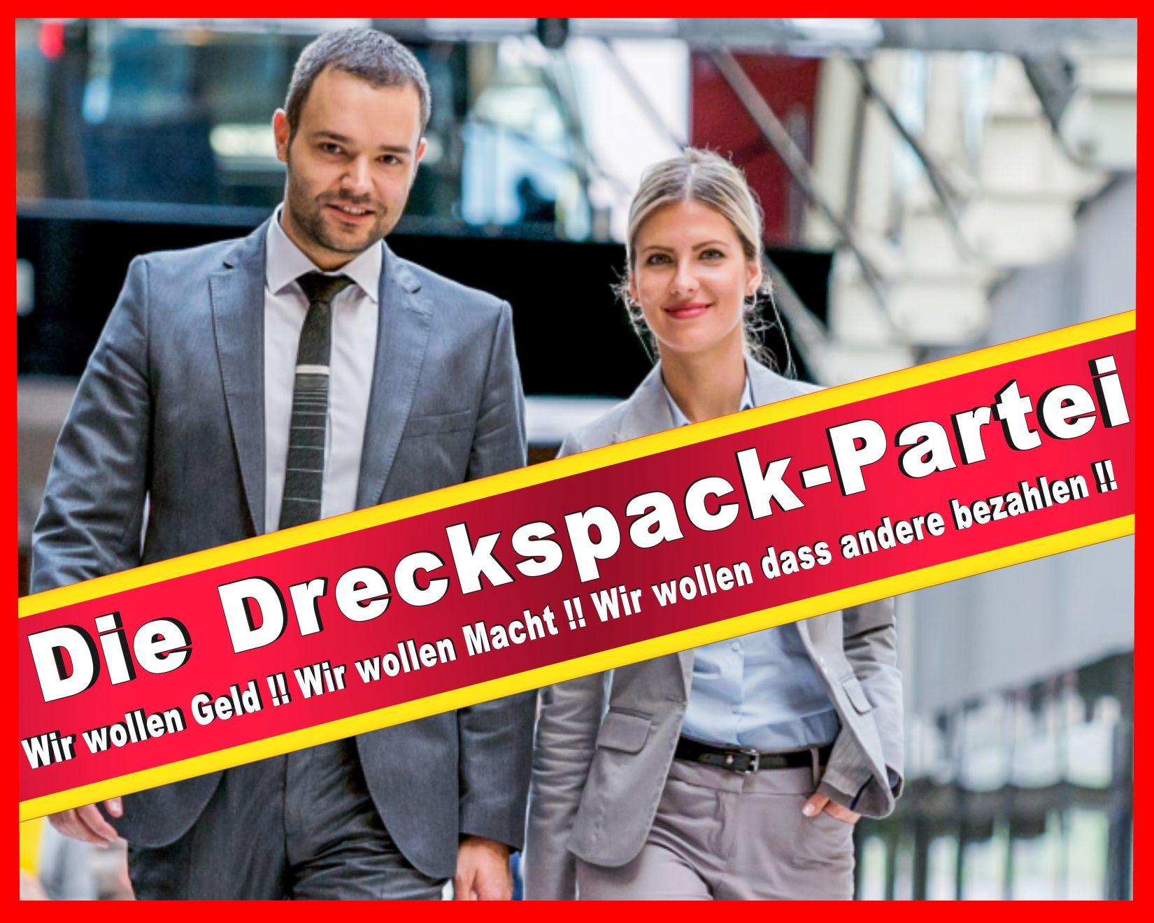 SPD BIELEFELD RATSMITGLIEDER Peter Pit Clausen Oberbürgermeister