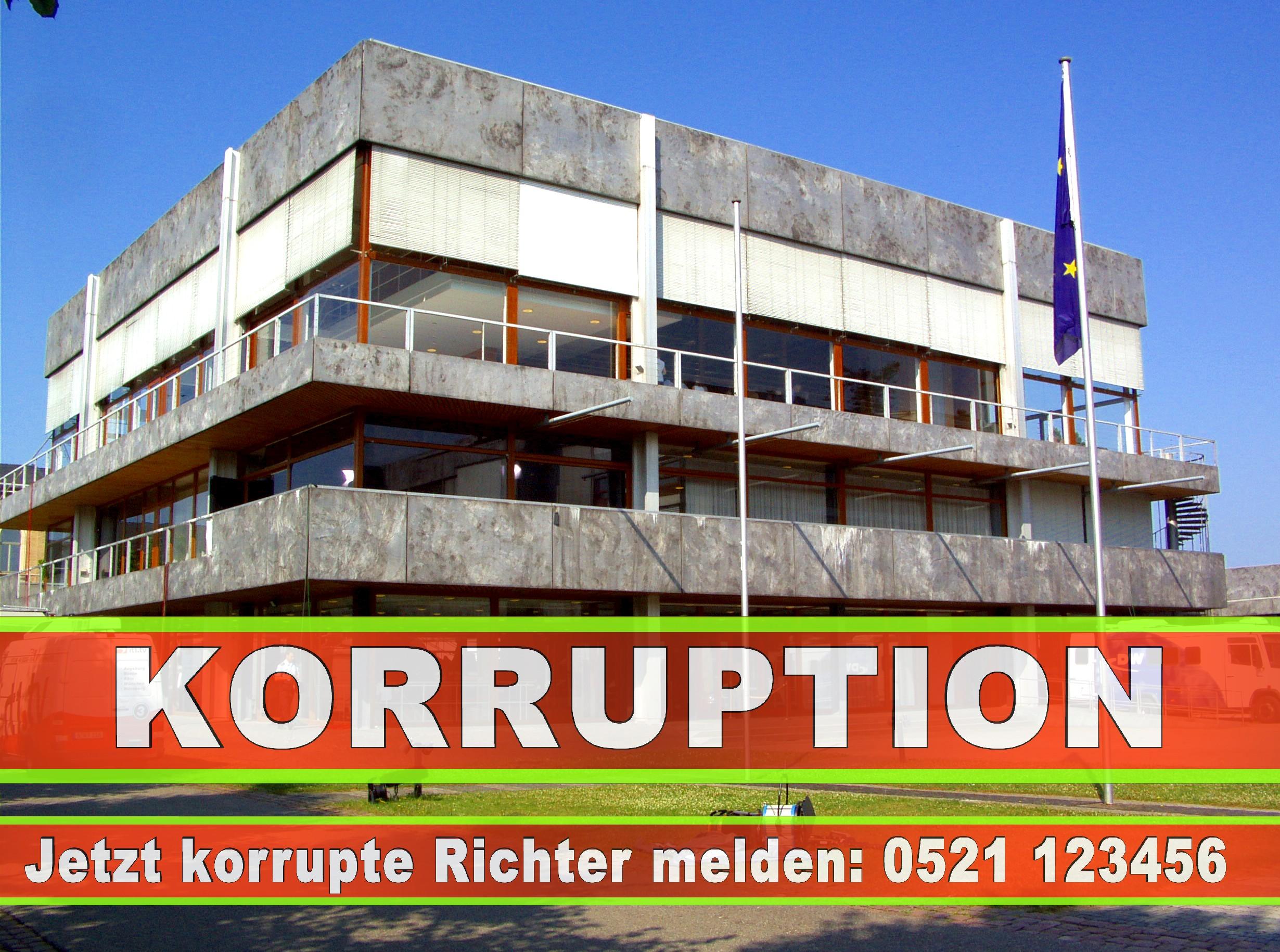 Bundesverfassungsgericht Karlsruhe Richter Korruption Aufgaben Urteile Termine Anfahrt Bilder Fotos Adresse Telefon 4