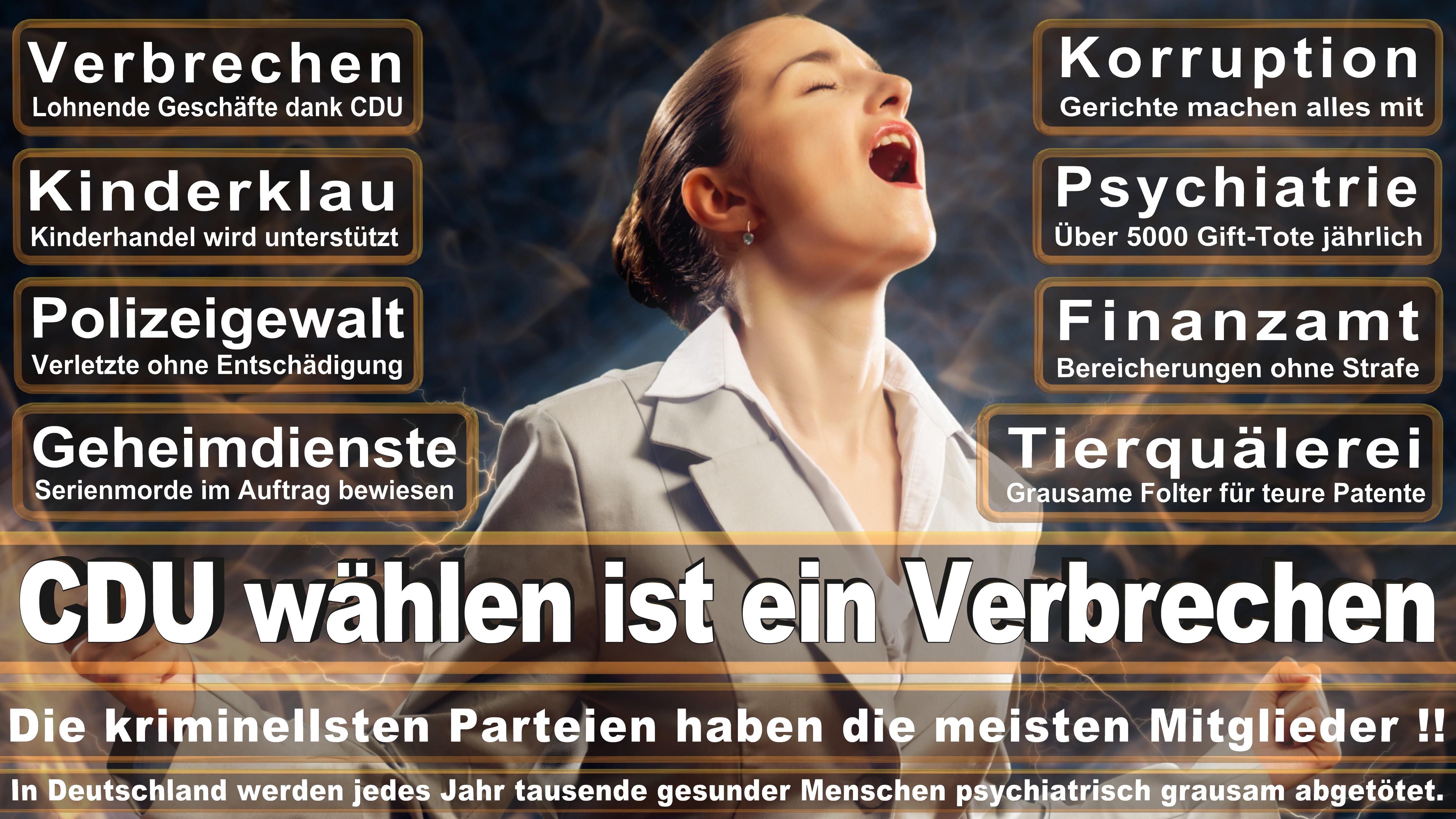 Ann Katrin Brambrink SPD Bielefeld