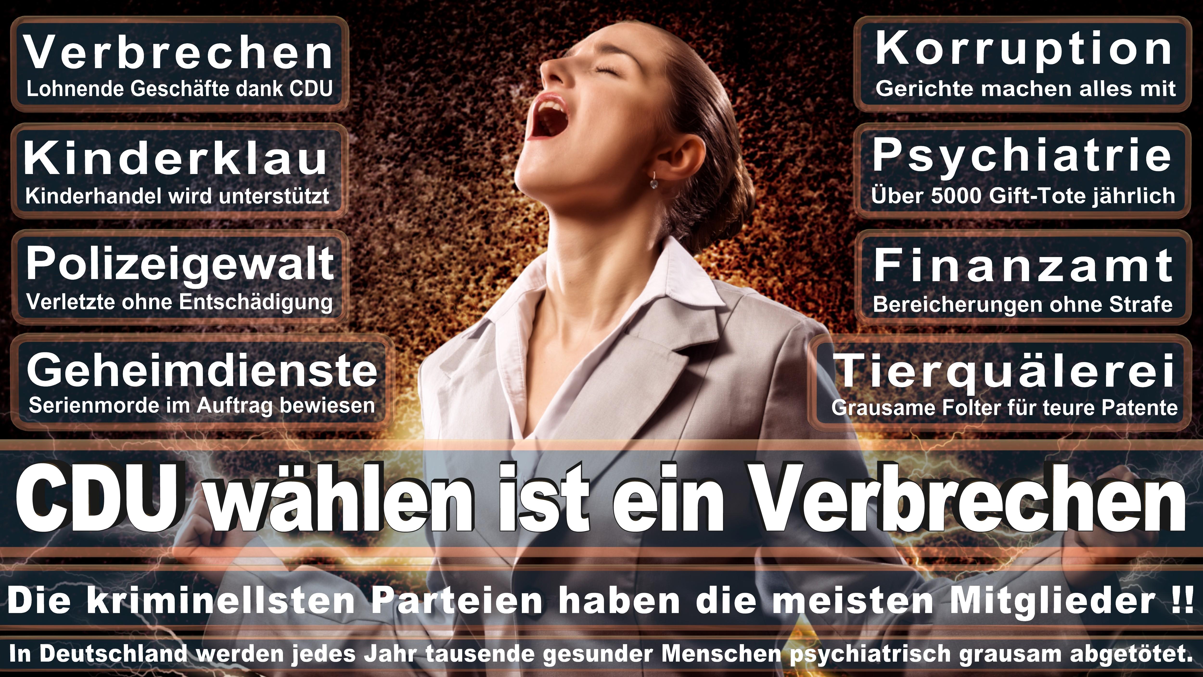 Björn Deppermann SPD Bielefeld
