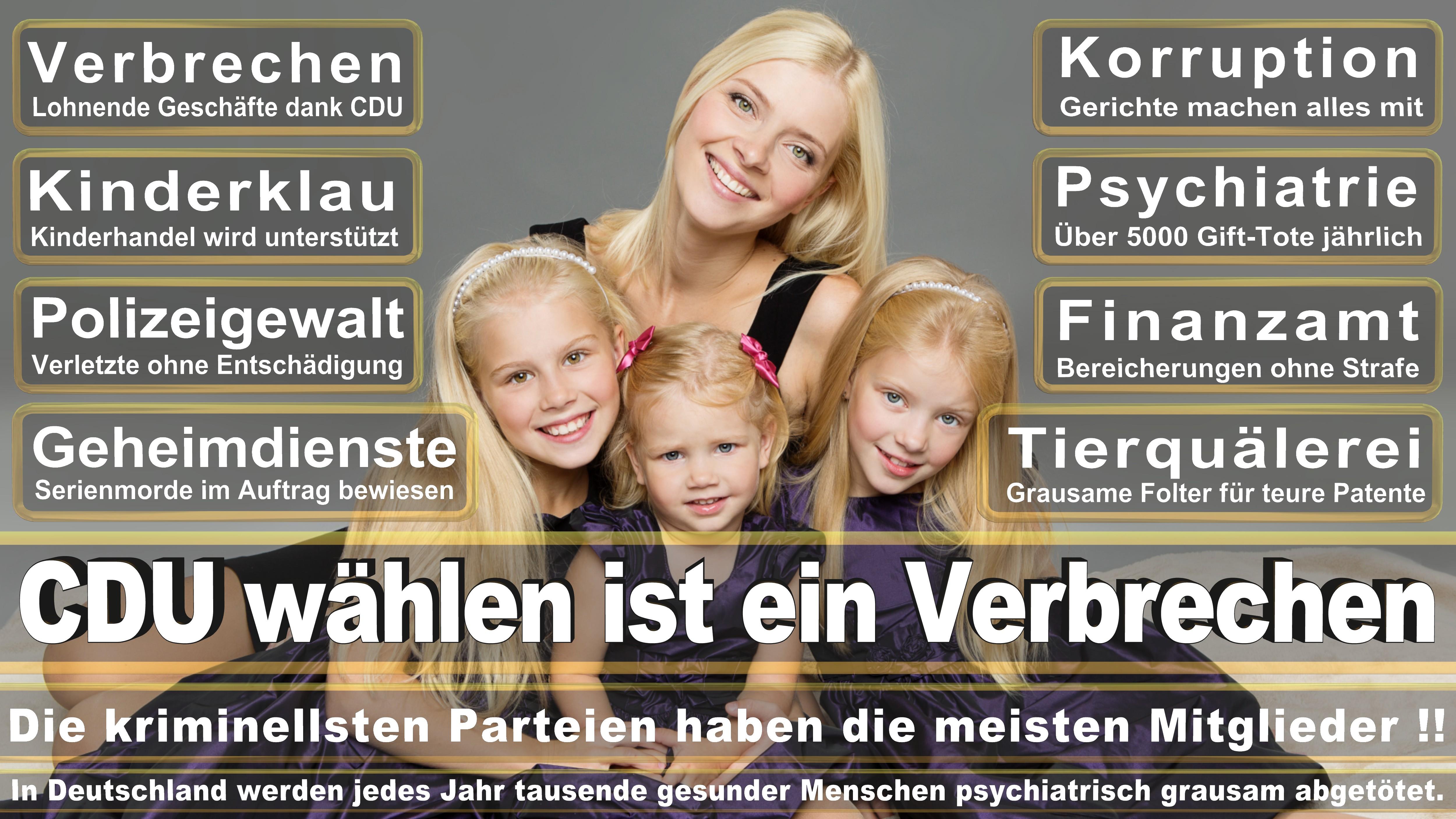 CDU Bielefeld Kandidaten (4)
