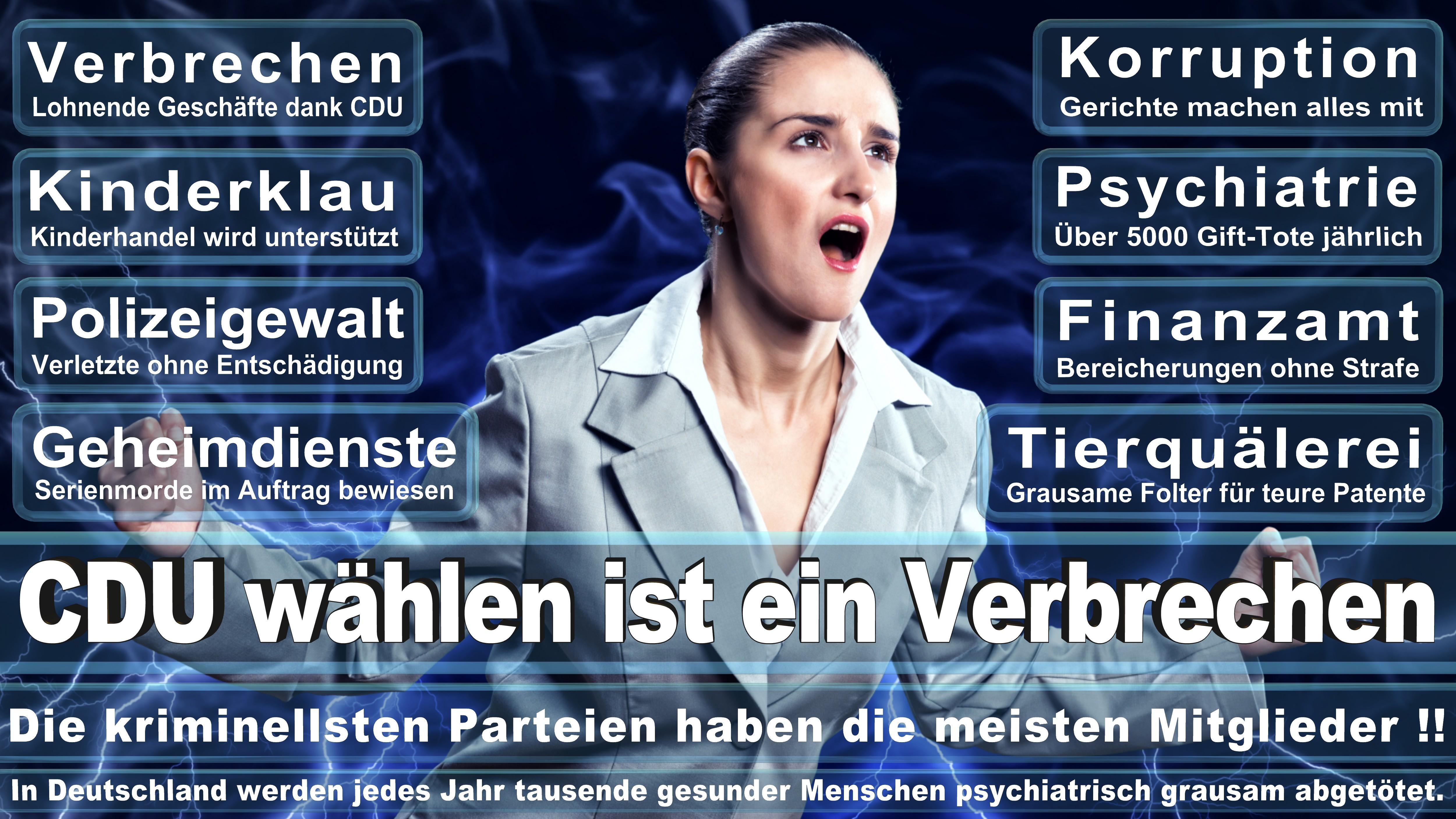 Christina Kampmann SPD Bielefeld
