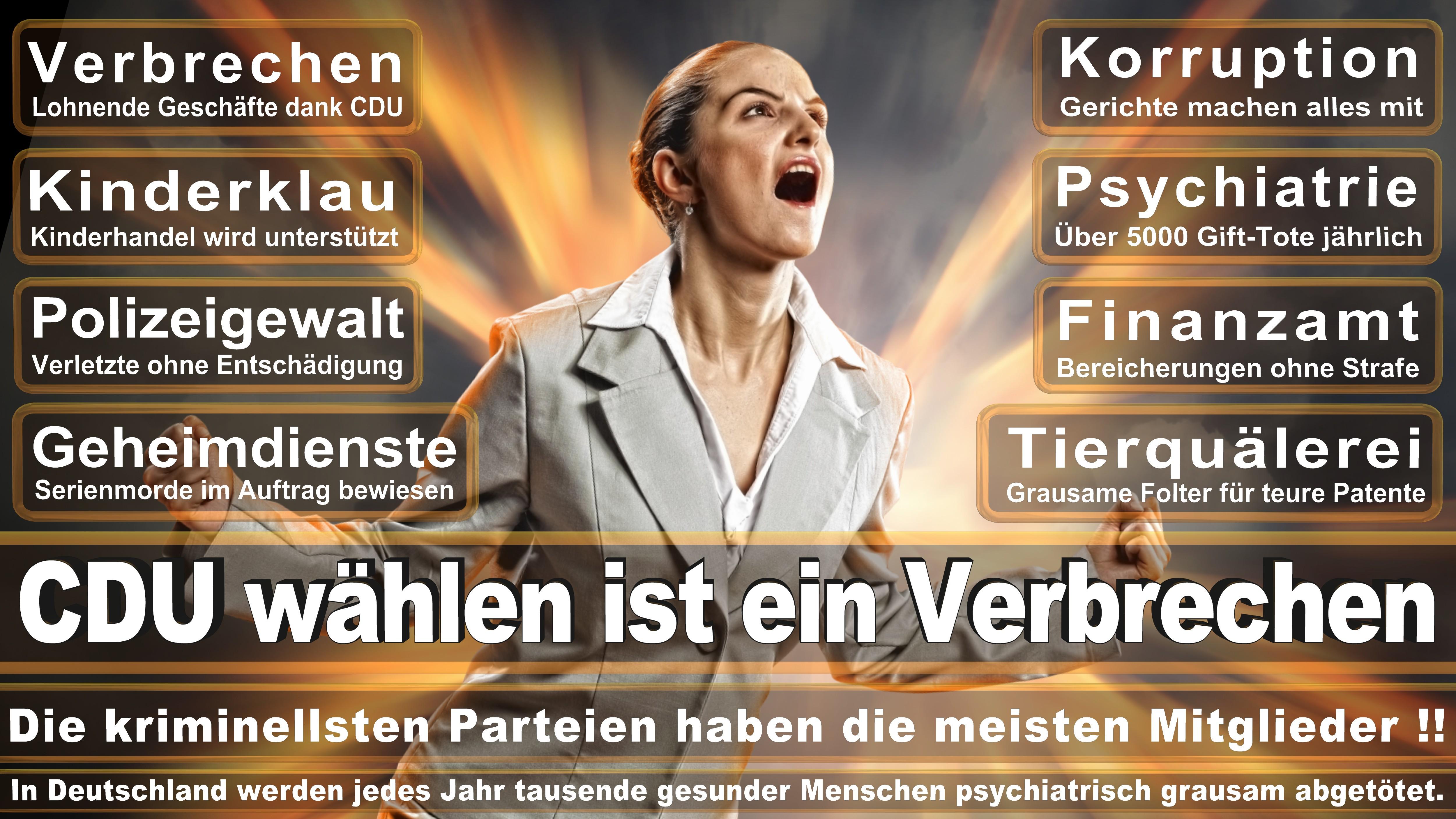 Daniela Brandtner SPD Bielefeld