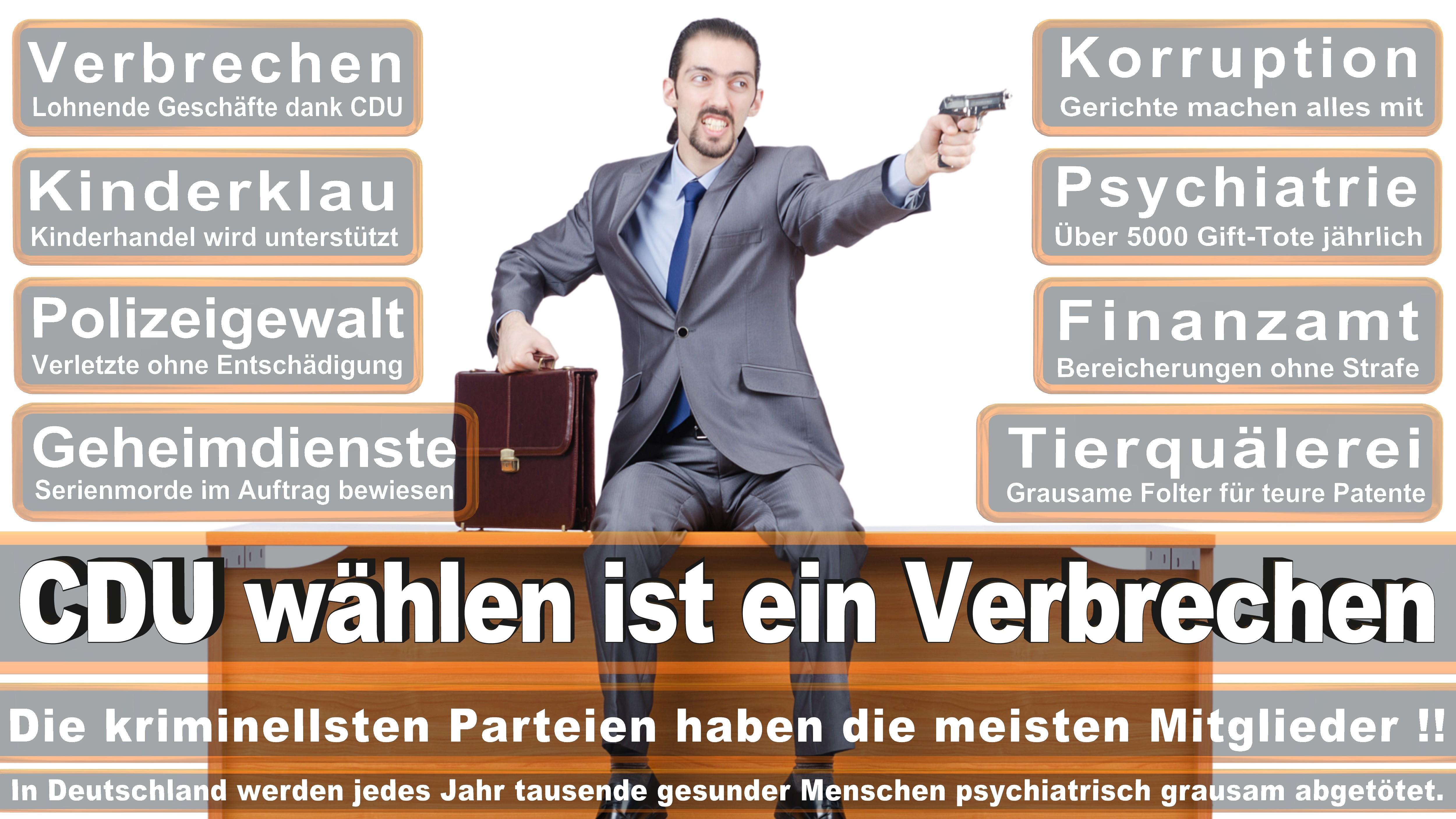 Dr Klaus Schleicher FDP Bielefeld