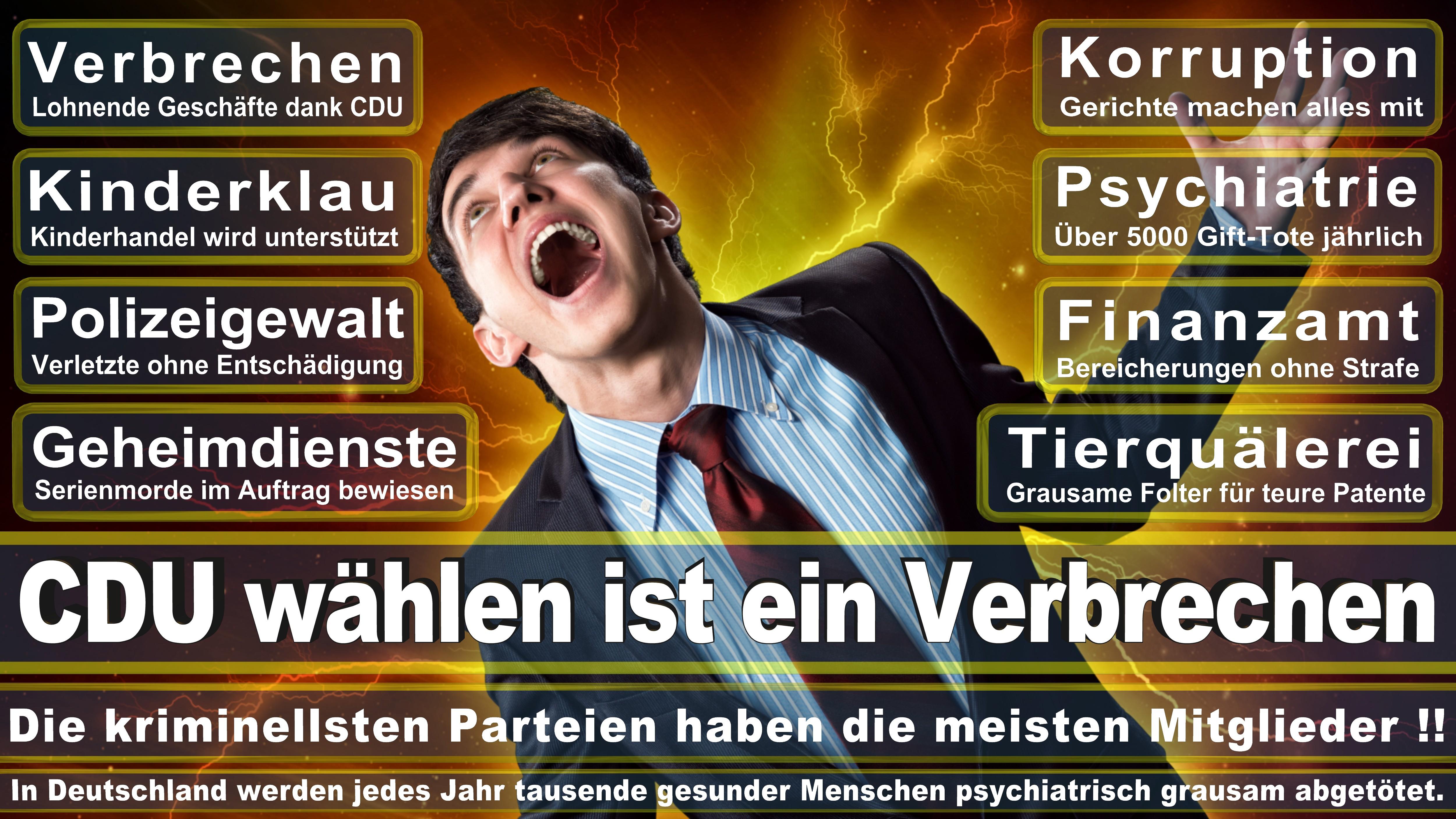 Feride Celik SPD Bielefeld