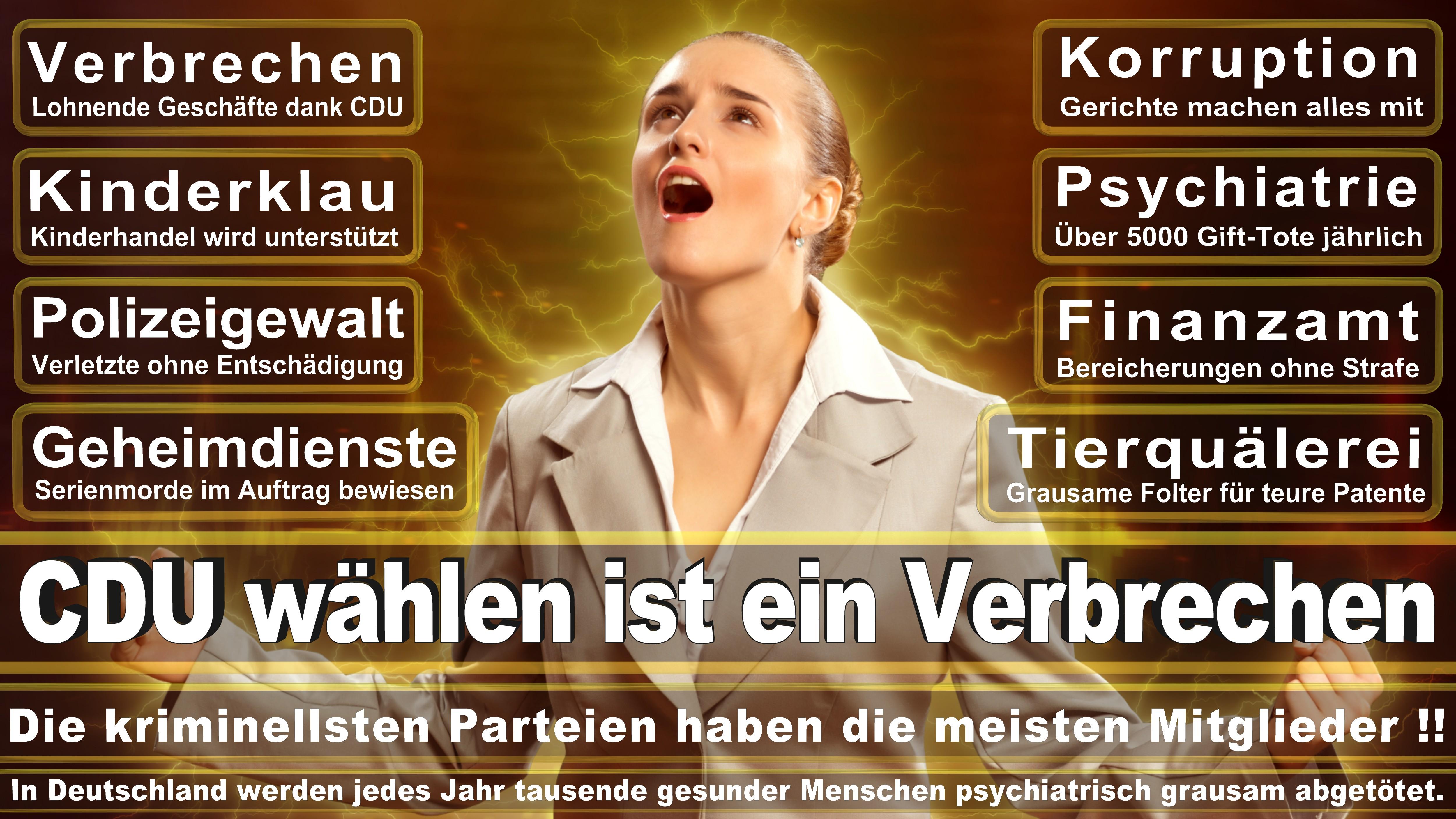 Frauke Viehmeister SPD Bielefeld