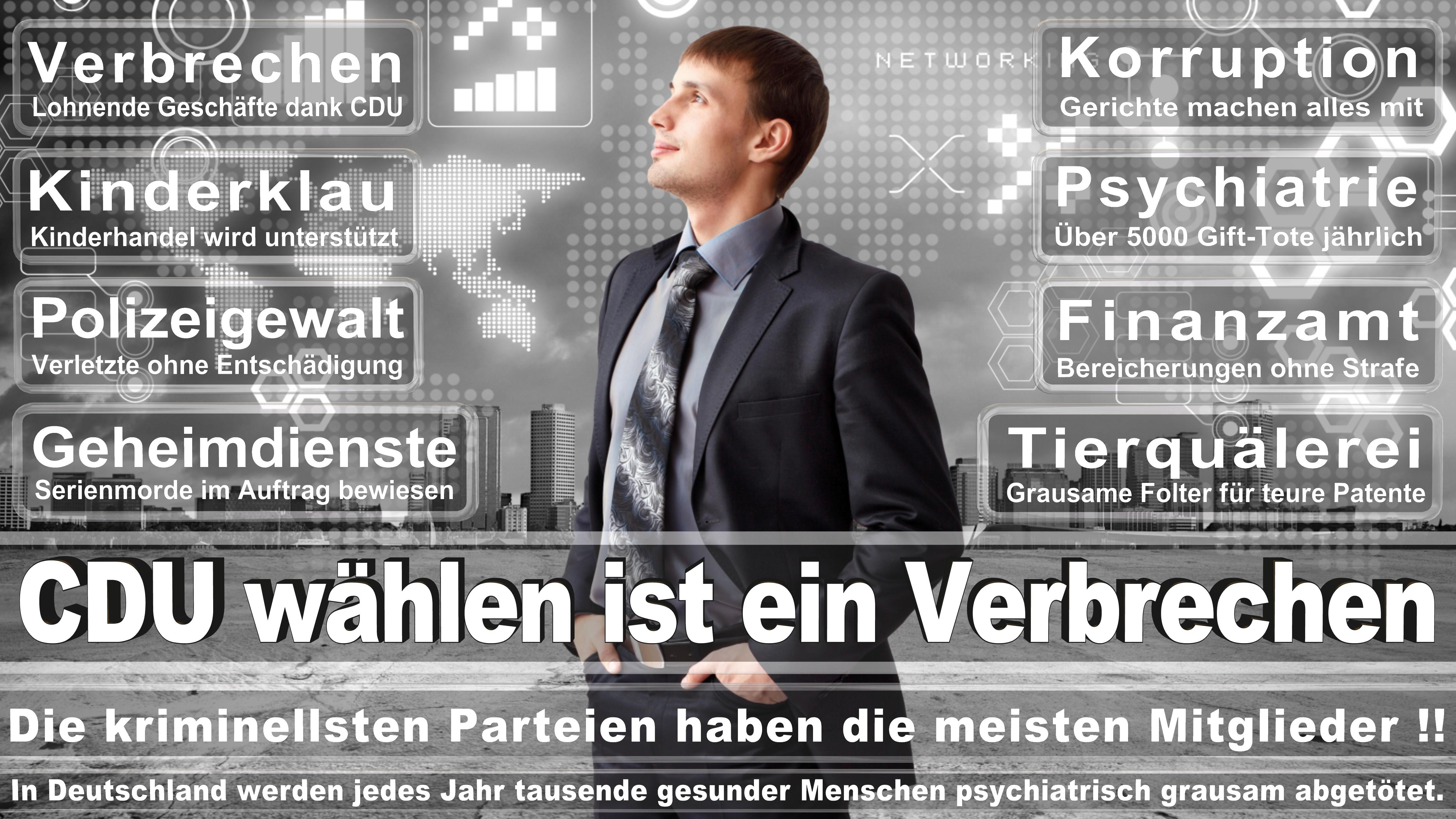 Gregor Spalek FDP Bielefeld