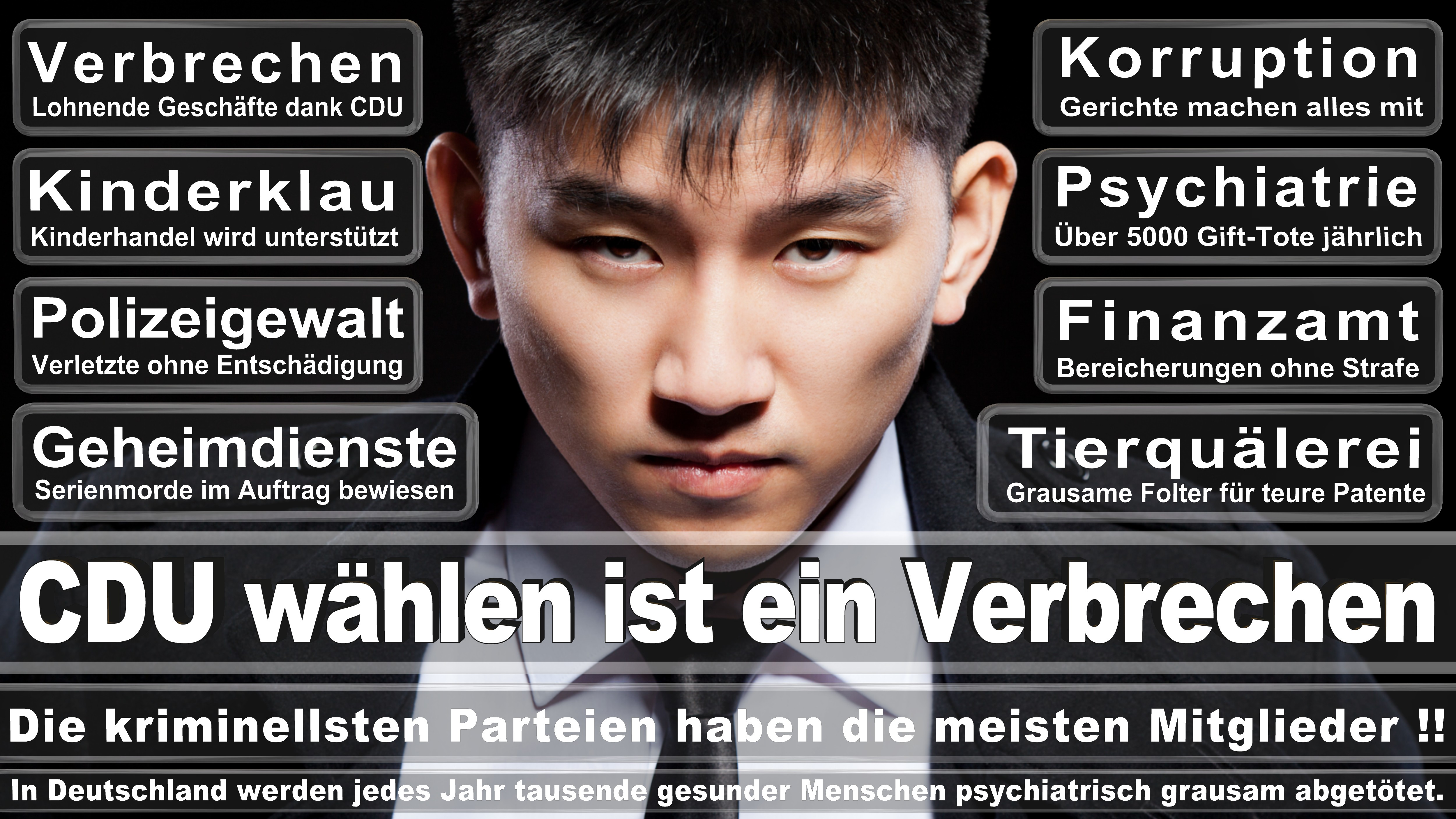 Jasmin Wahl Schwentker FDP Bielefeld