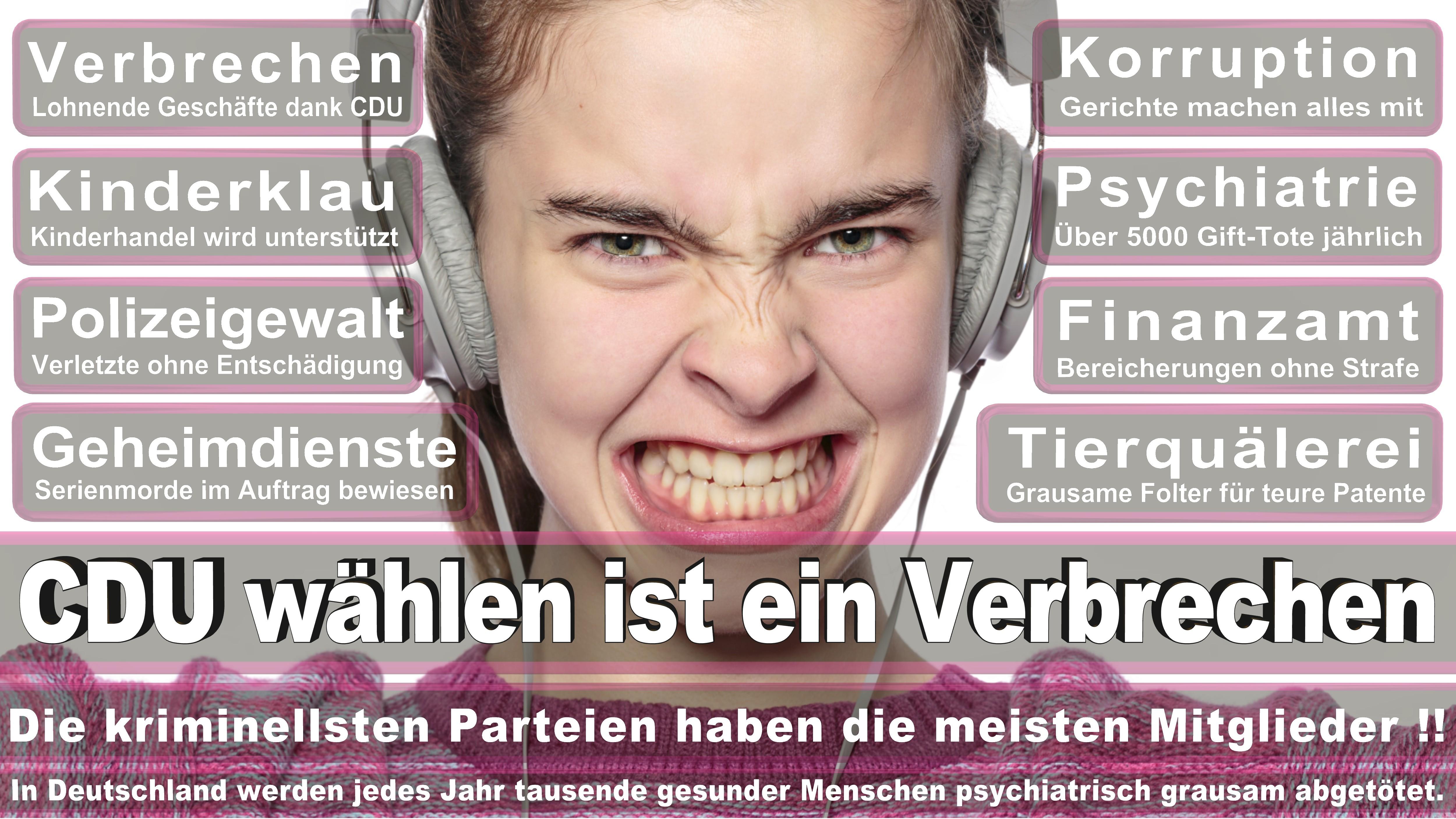 Jens Andernacht FDP Bielefeld